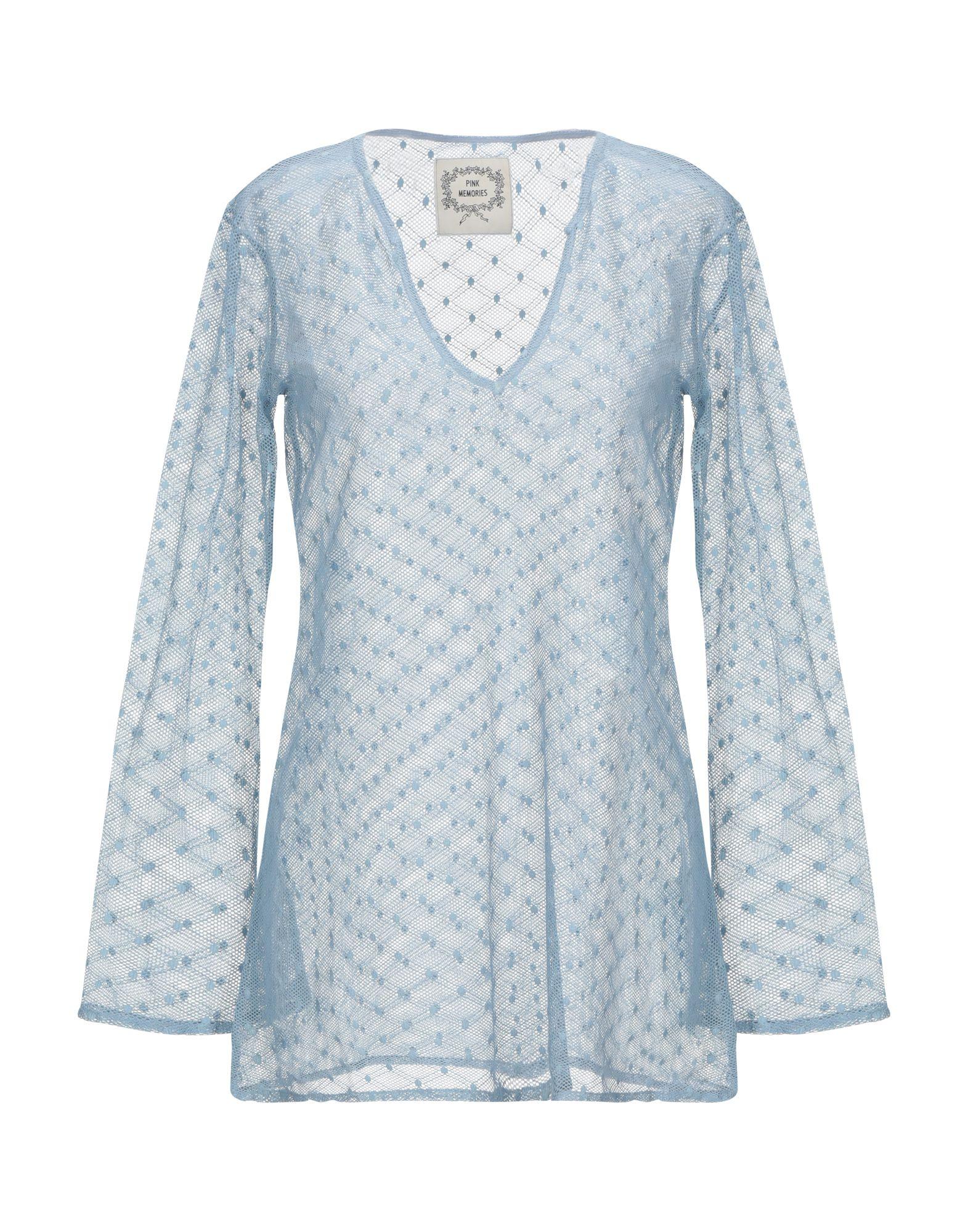цена на PINK MEMORIES Блузка