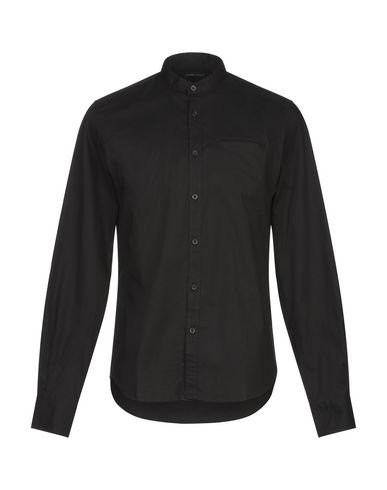 YES ZEE by ESSENZA Chemise homme