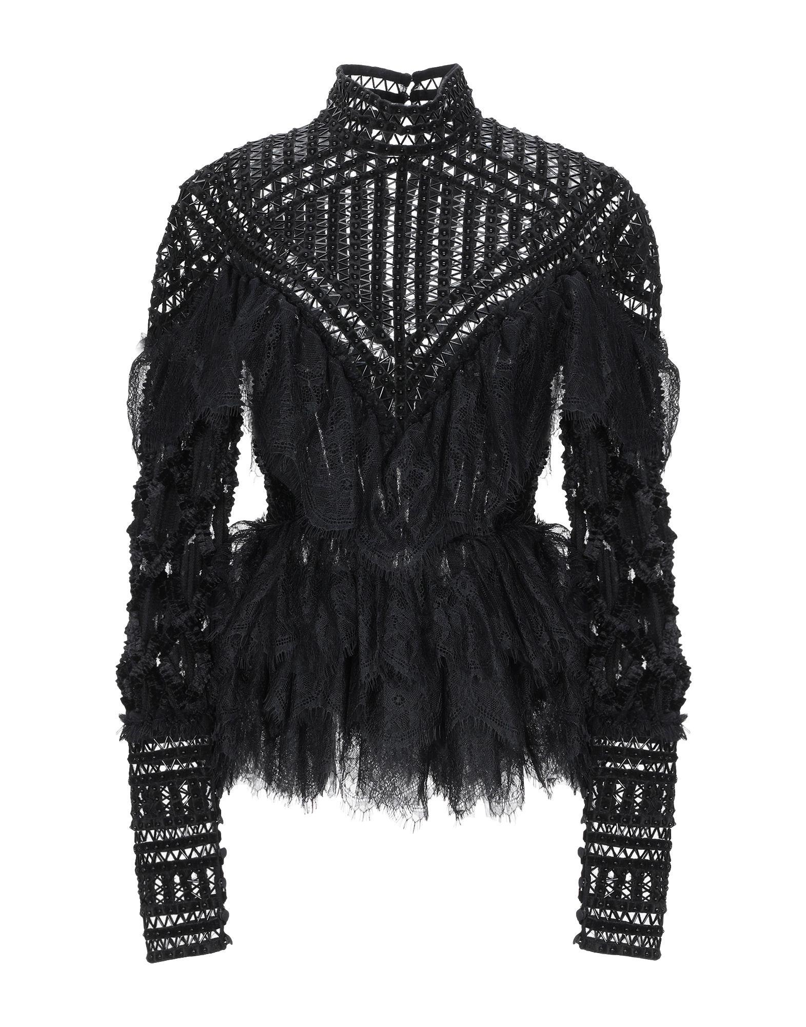купить .AMEN. Блузка по цене 42500 рублей