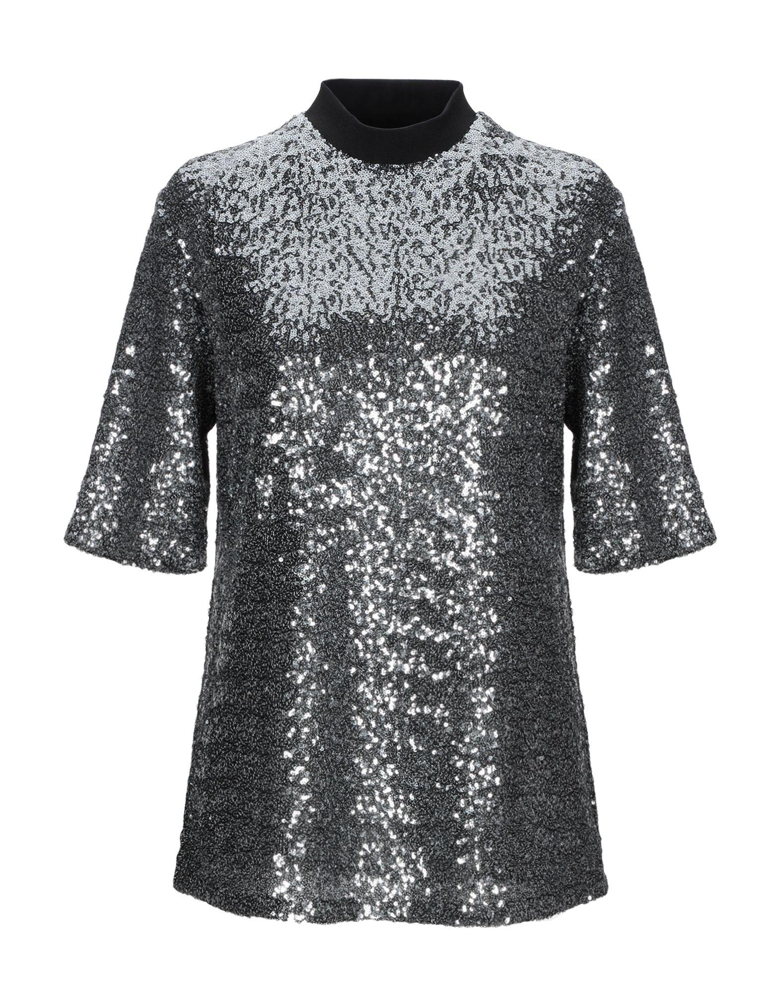 купить .AMEN. Блузка по цене 10800 рублей