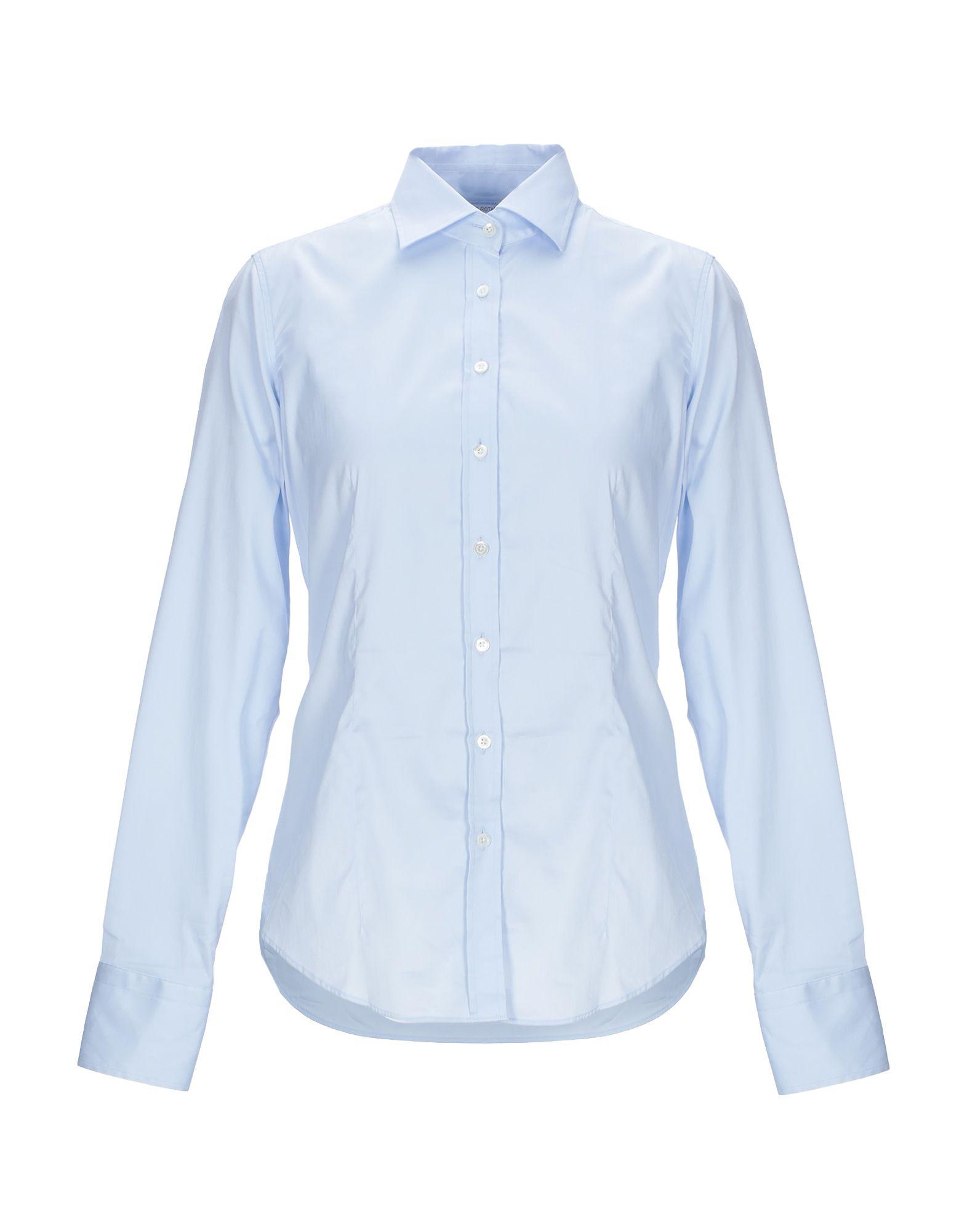 MATTEO ROTA® Pубашка mario matteo пиджак