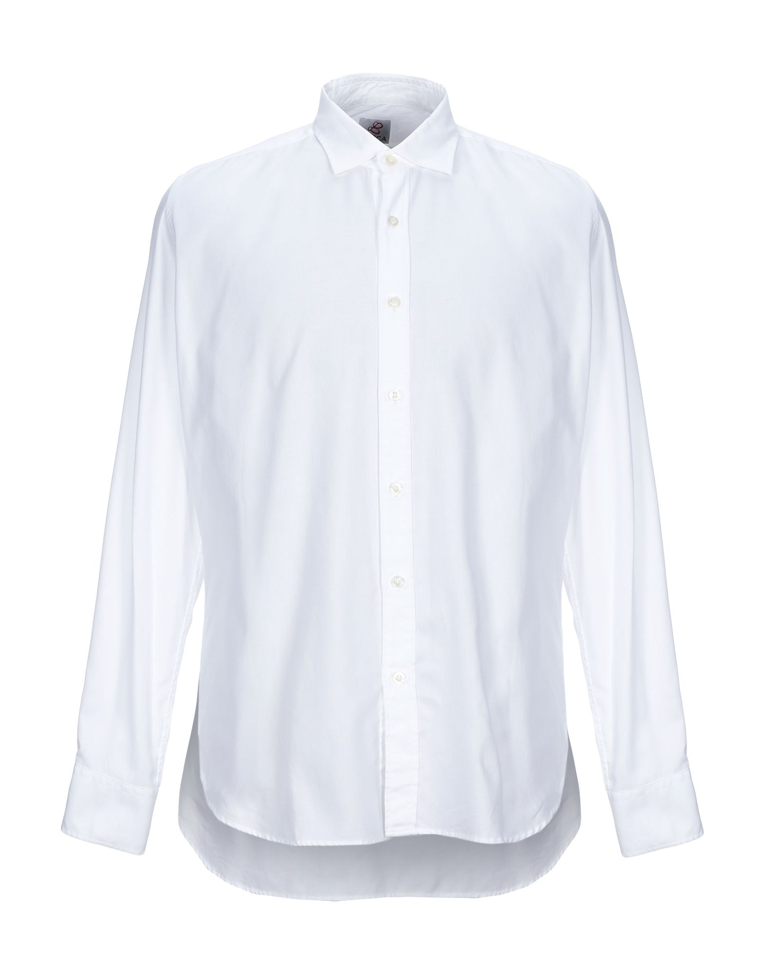 MOSCA Pубашка mosca блузка