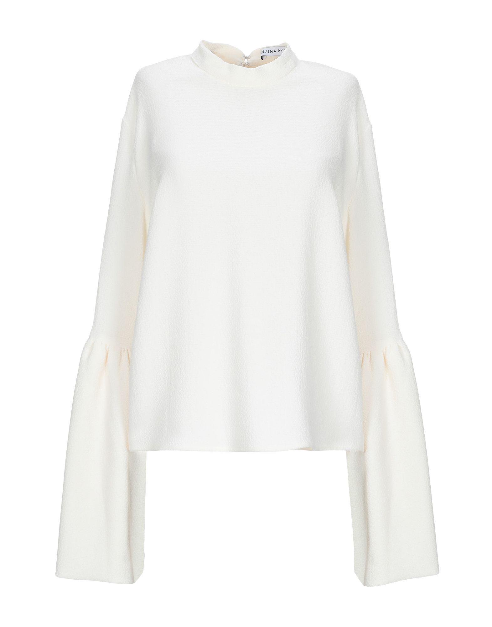 цены на REJINA PYO Блузка в интернет-магазинах
