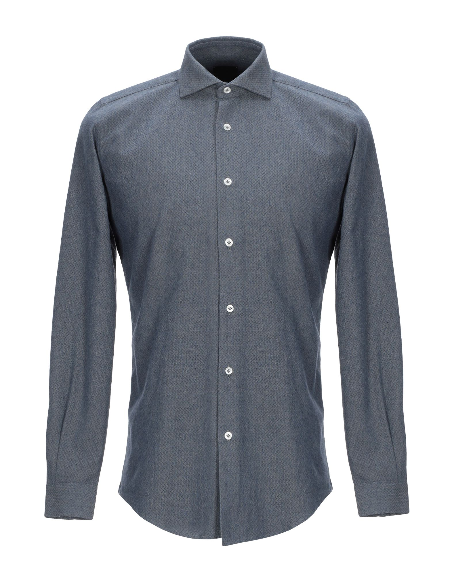LIU •JO MAN Pубашка недорго, оригинальная цена
