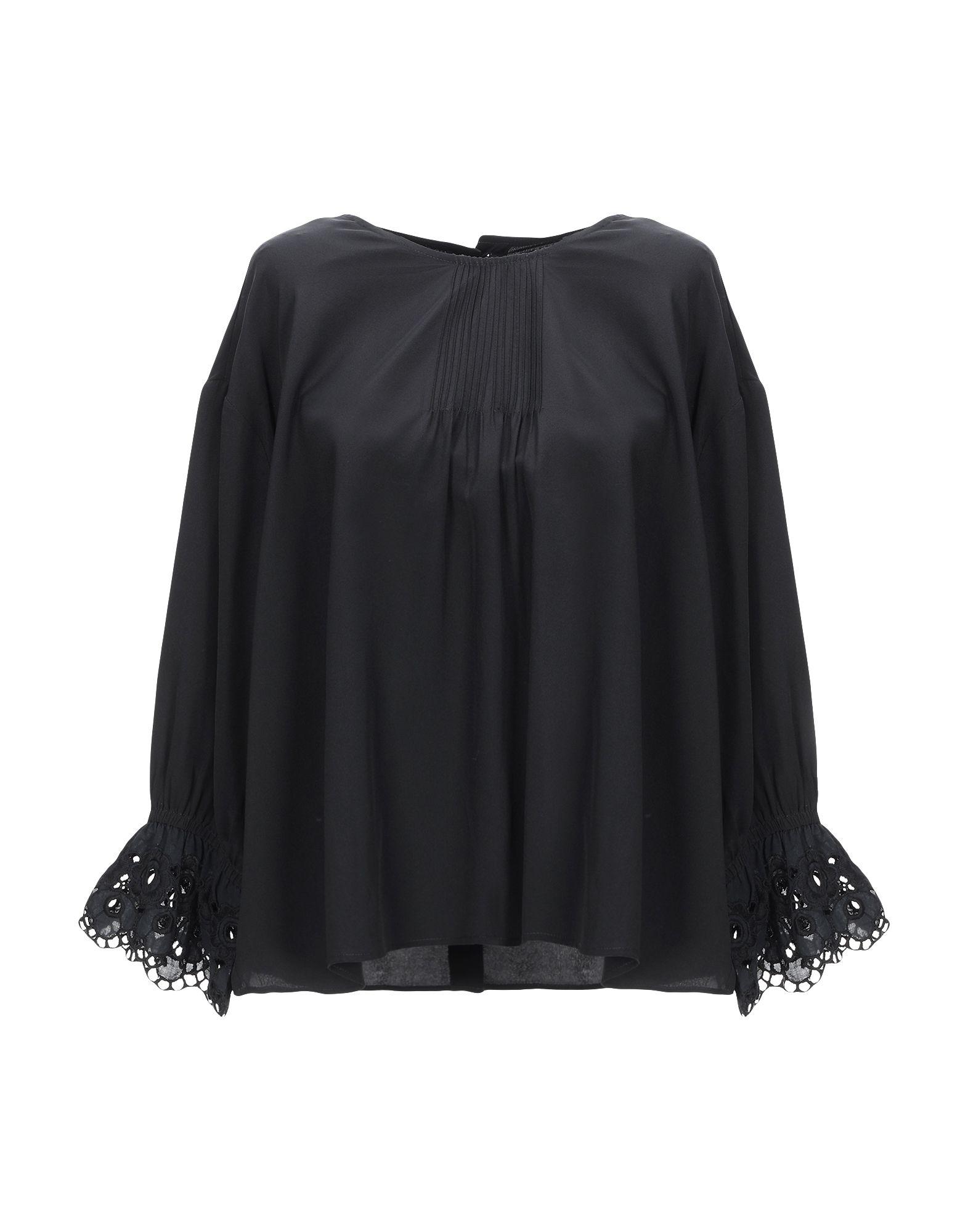 KELLYLOVE Блузка цена 2017
