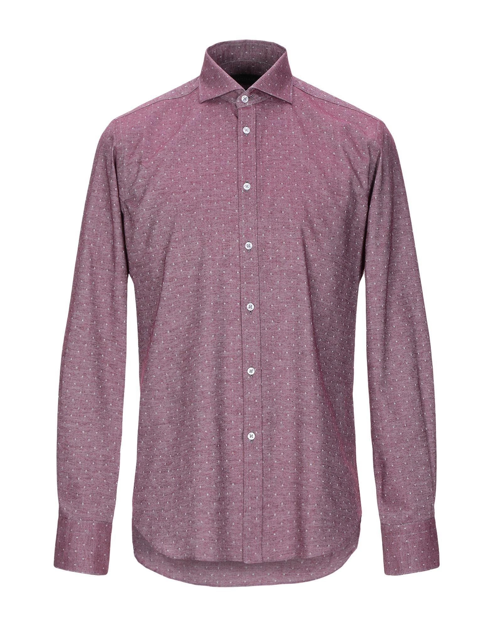 MAESTRAMI Pубашка недорго, оригинальная цена