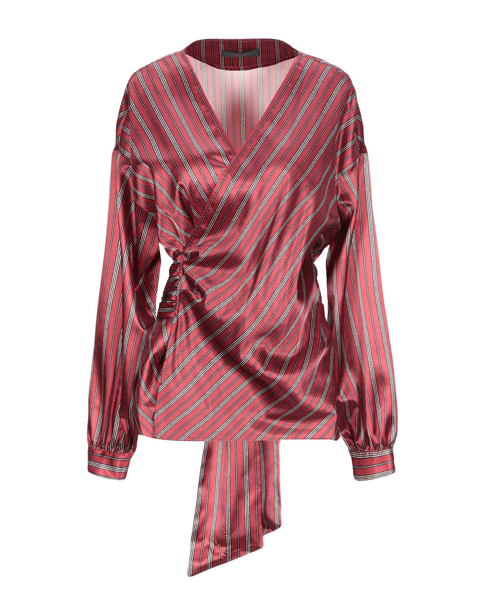 цены на HAPPY25 Pубашка  в интернет-магазинах