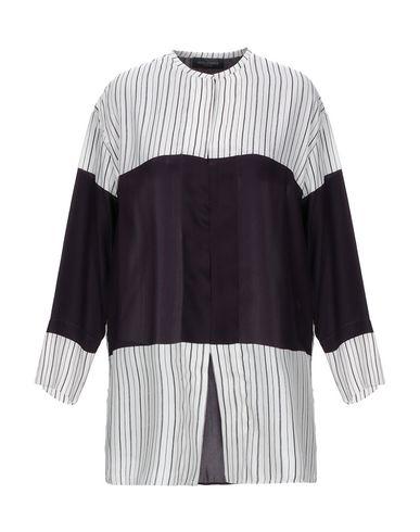 Блузы и рубашки PIAZZA SEMPIONE