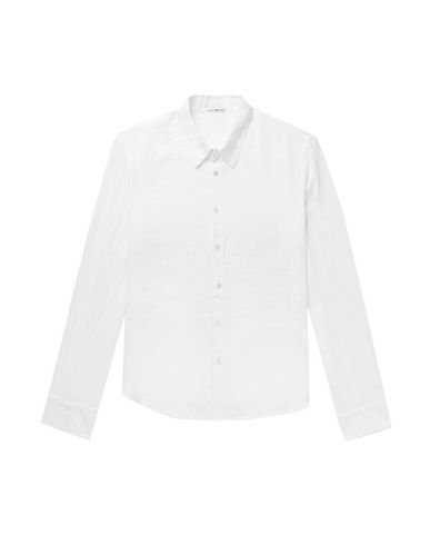 JAMES PERSE Chemise homme