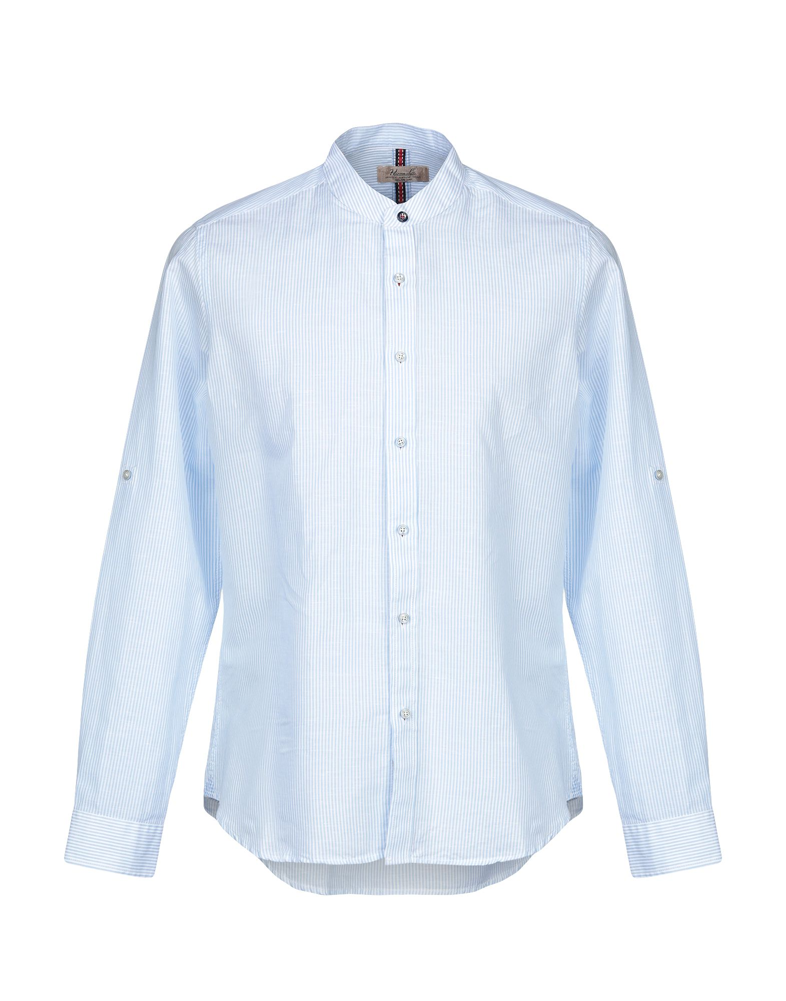 HAPPER & CO Pубашка стоимость