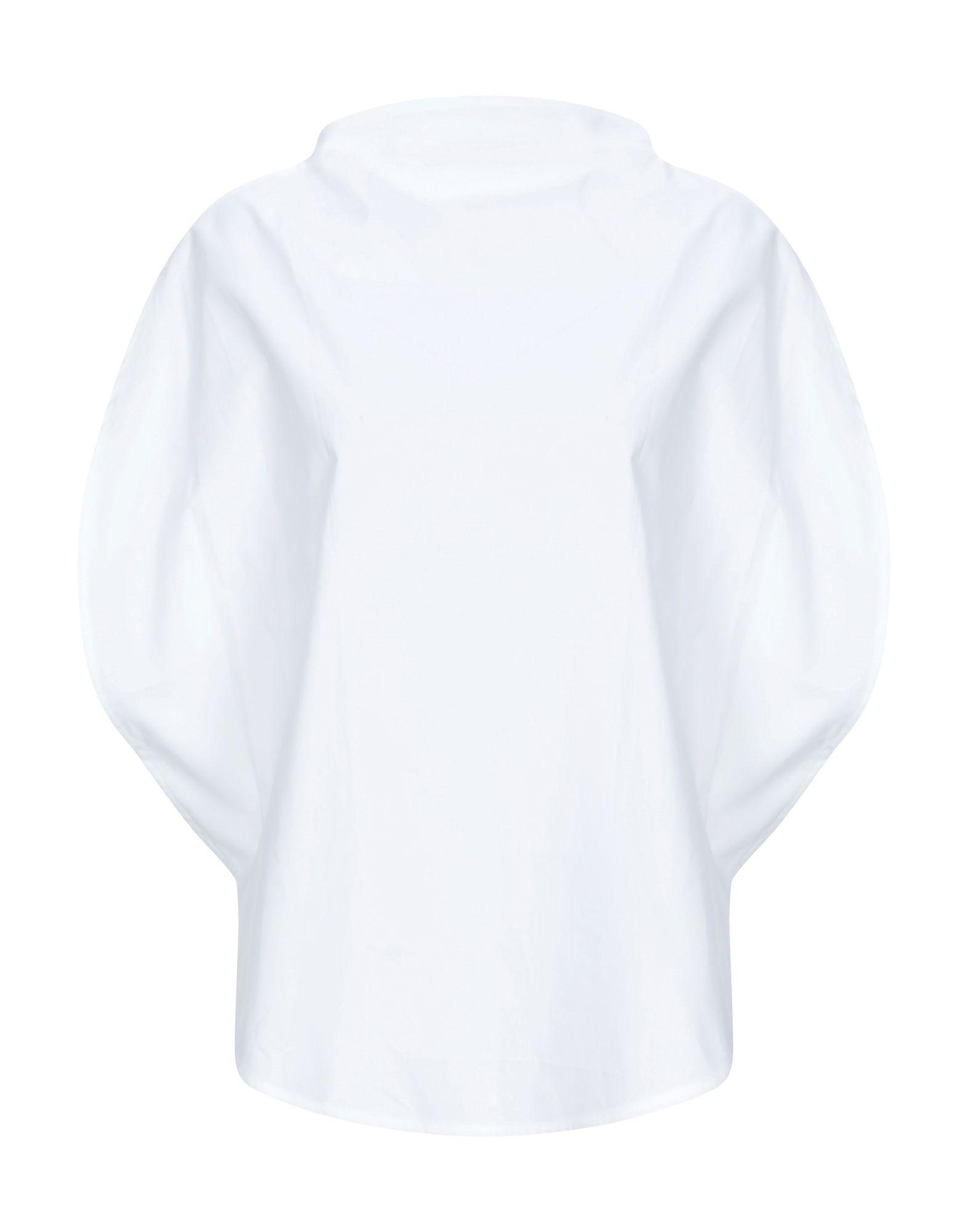 MM6 MAISON MARGIELA Блузка цена