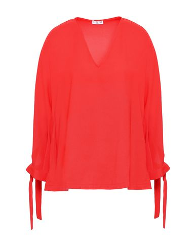 Блузка CLAUDIE PIERLOT 38852832QE