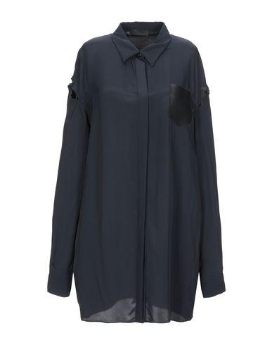 Pубашка DROMe 38852860CN