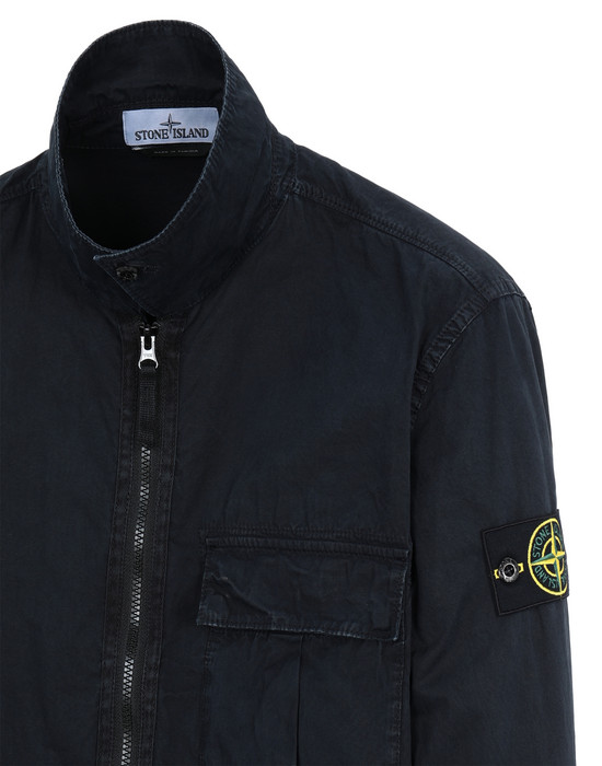 38852938rs - OVER SHIRTS STONE ISLAND