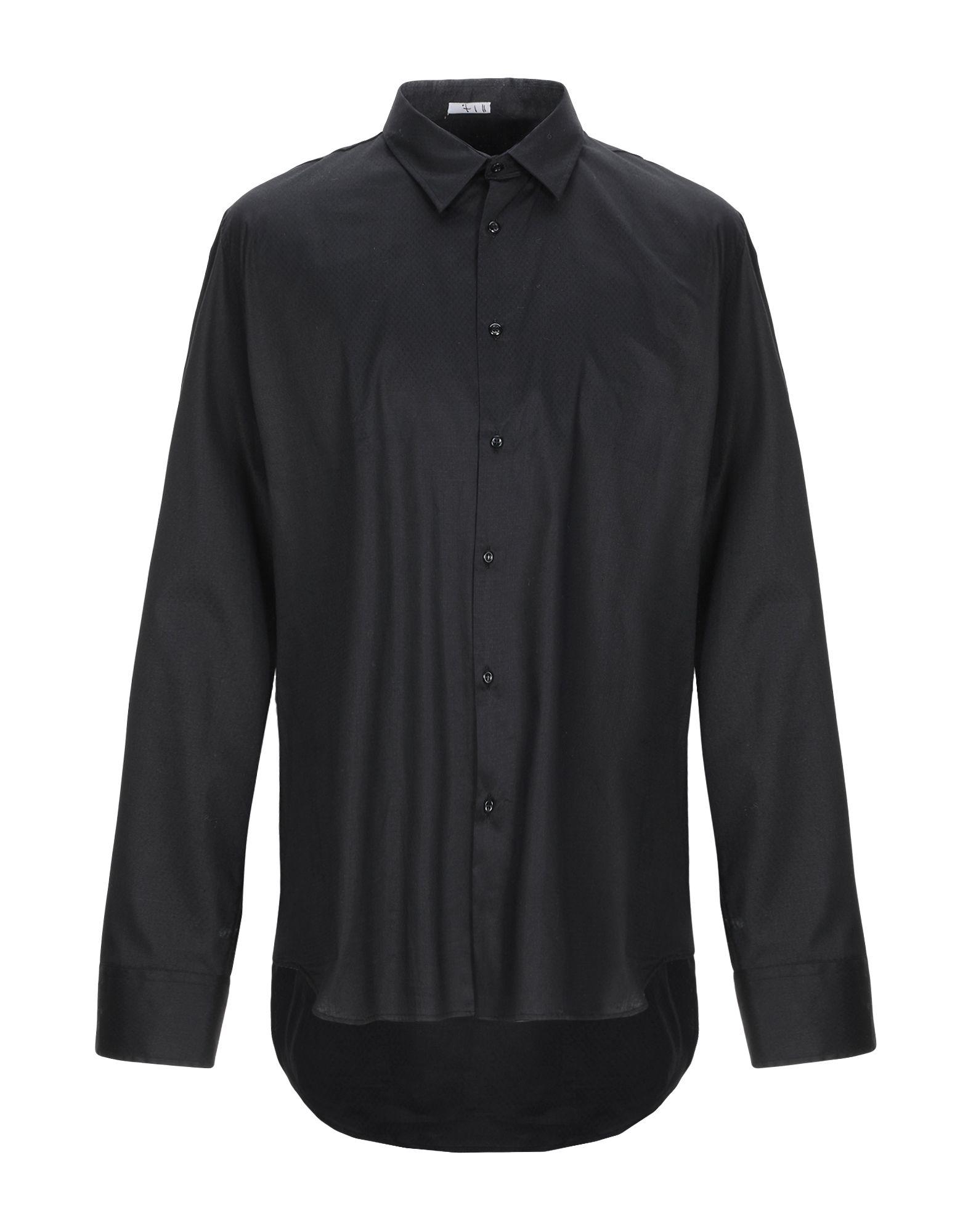 + - UGUALE Pубашка uguale повседневные брюки