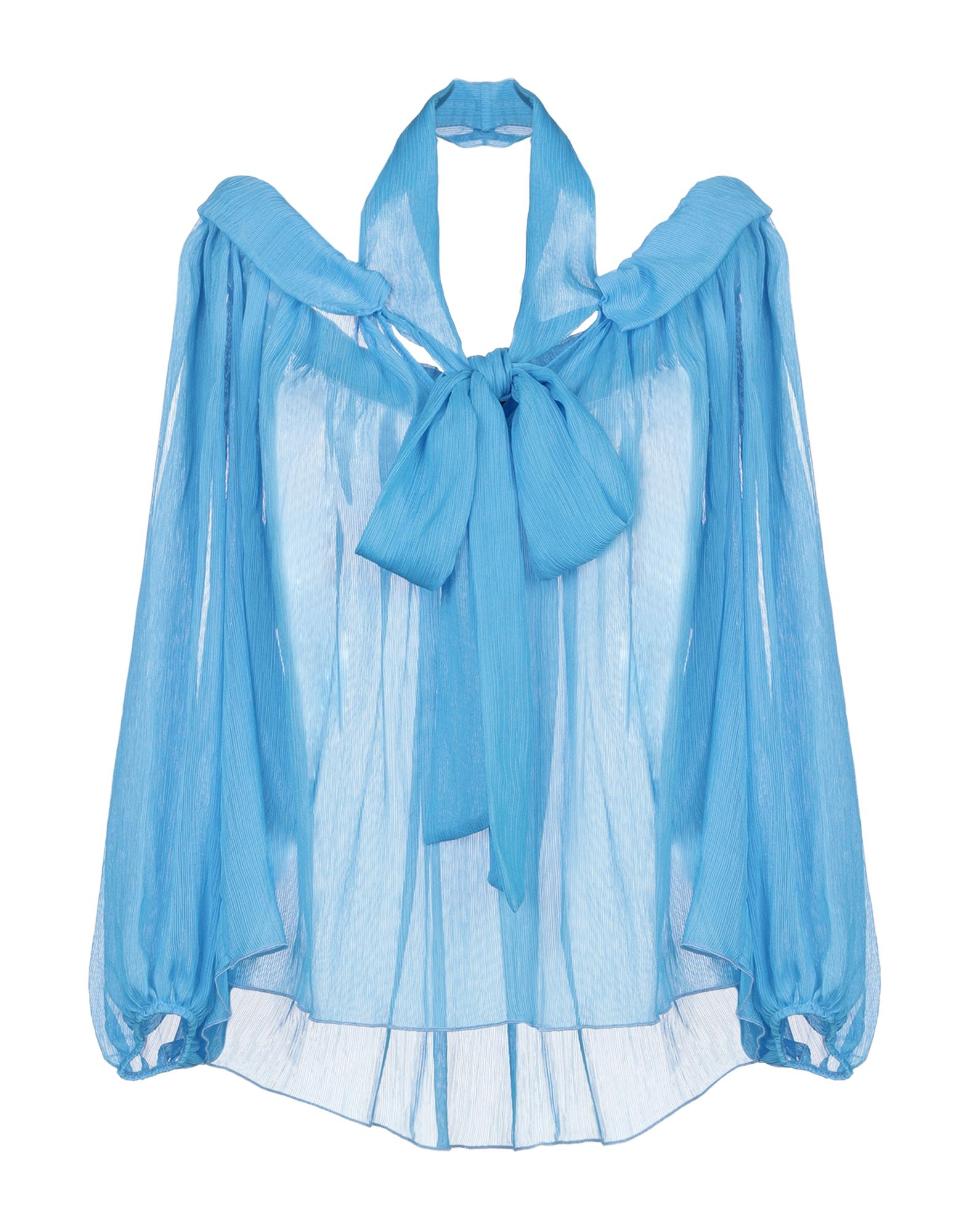 цены на DENNY ROSE Блузка  в интернет-магазинах