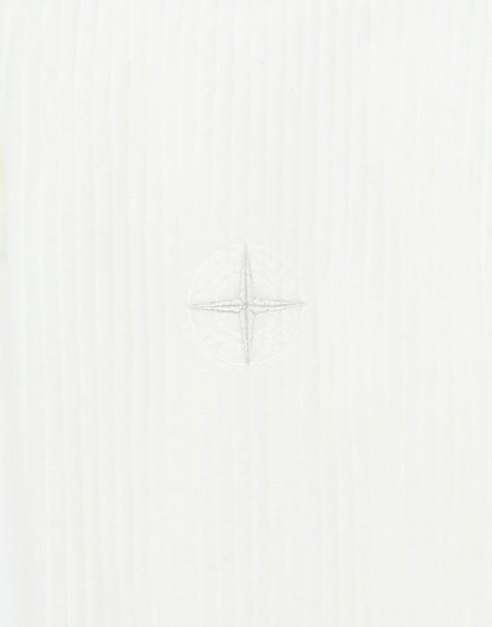 38853374ku - SHIRTS STONE ISLAND