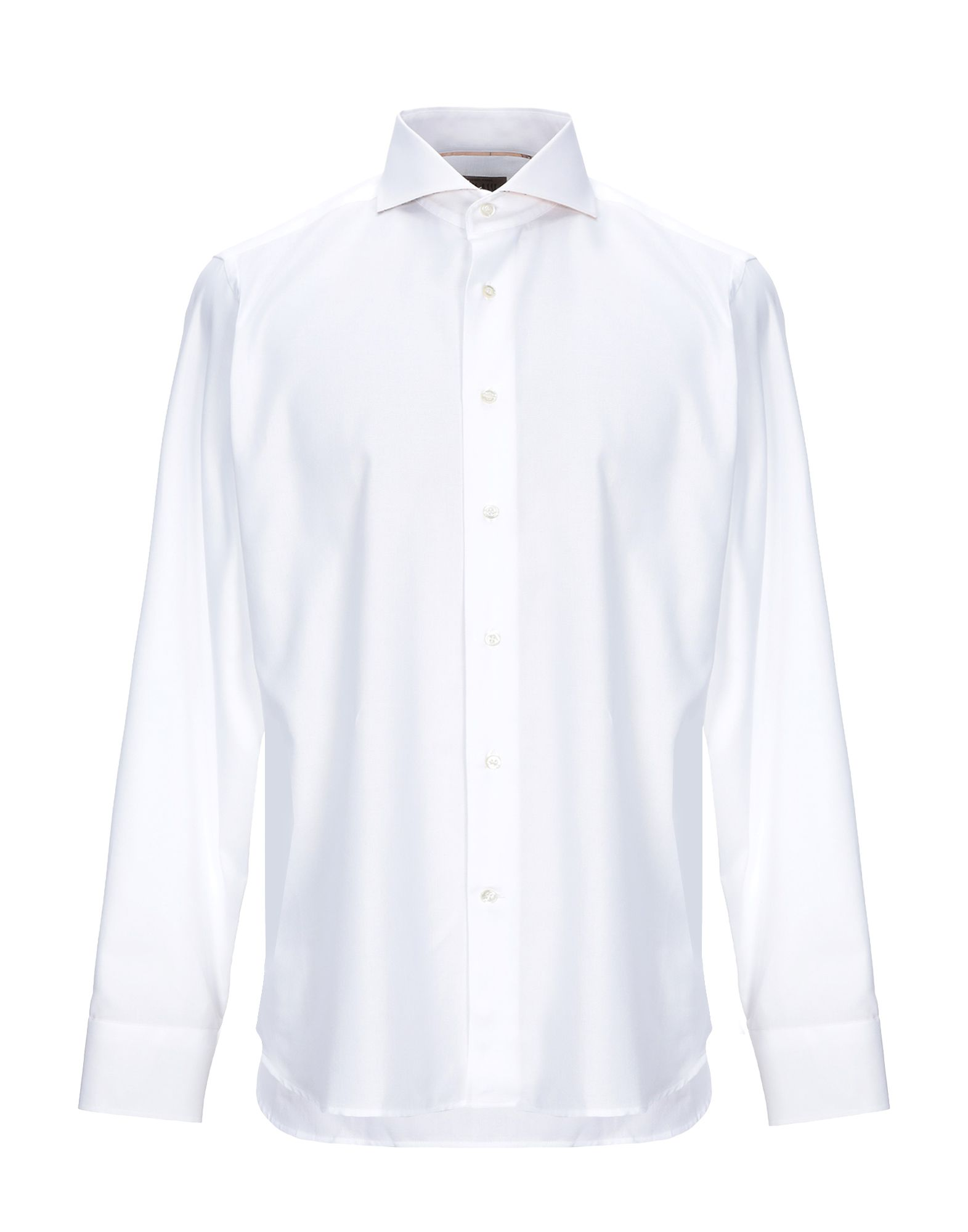 ALVIERO MARTINI 1a CLASSE Pубашка alviero martini 1a classe юбка