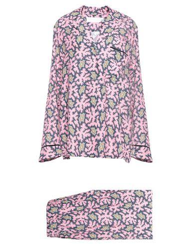 Пижама Victoria, Victoria Beckham