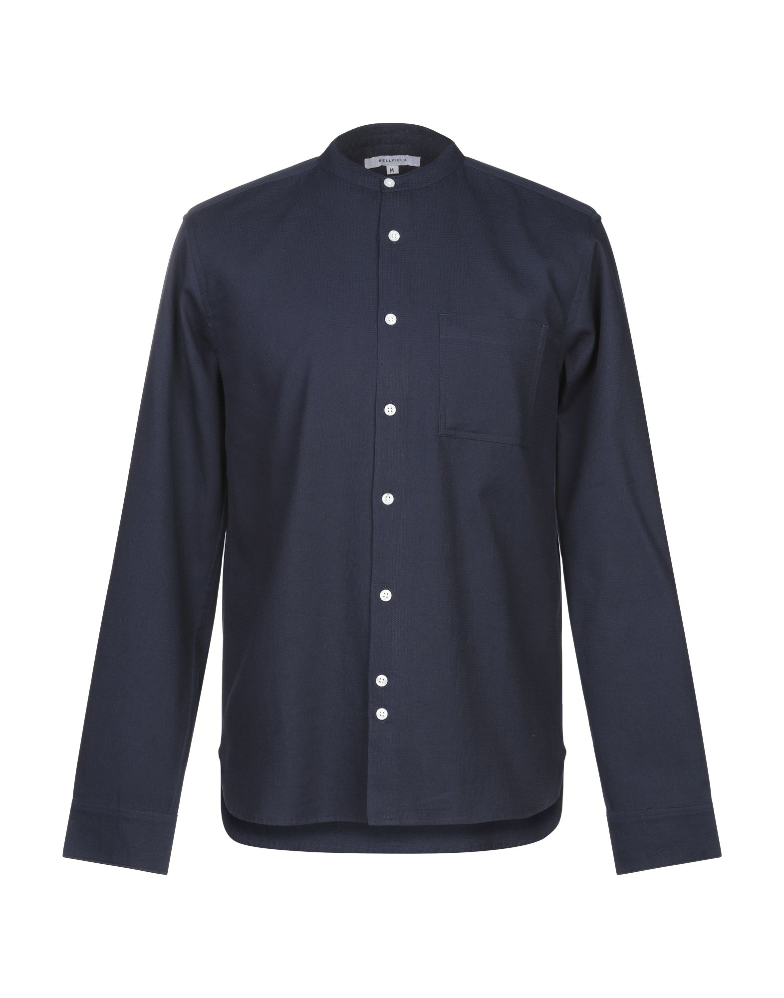 цены BELLFIELD Pубашка