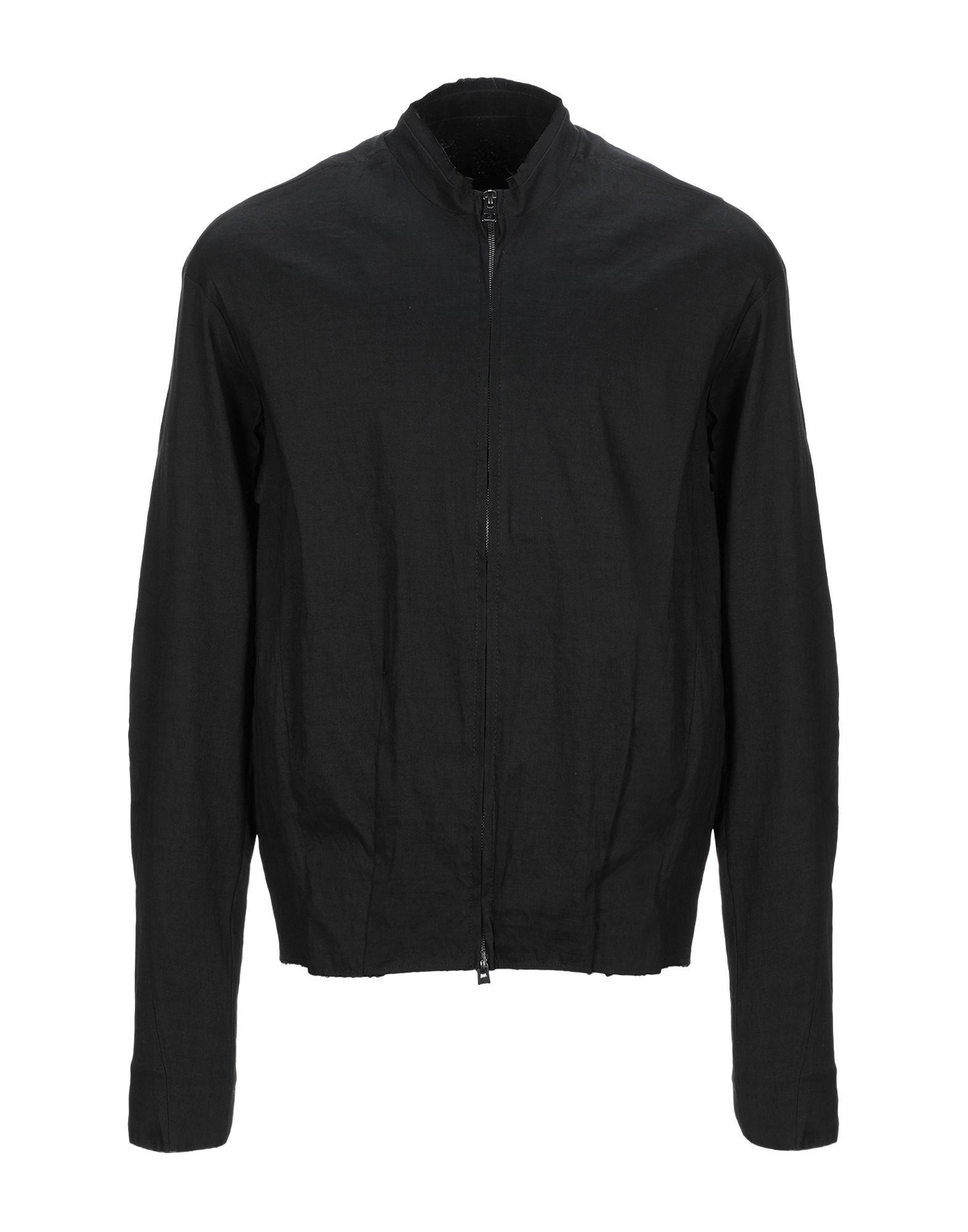 (Y) Pубашка стойка под клавиши lutner lut y 85w