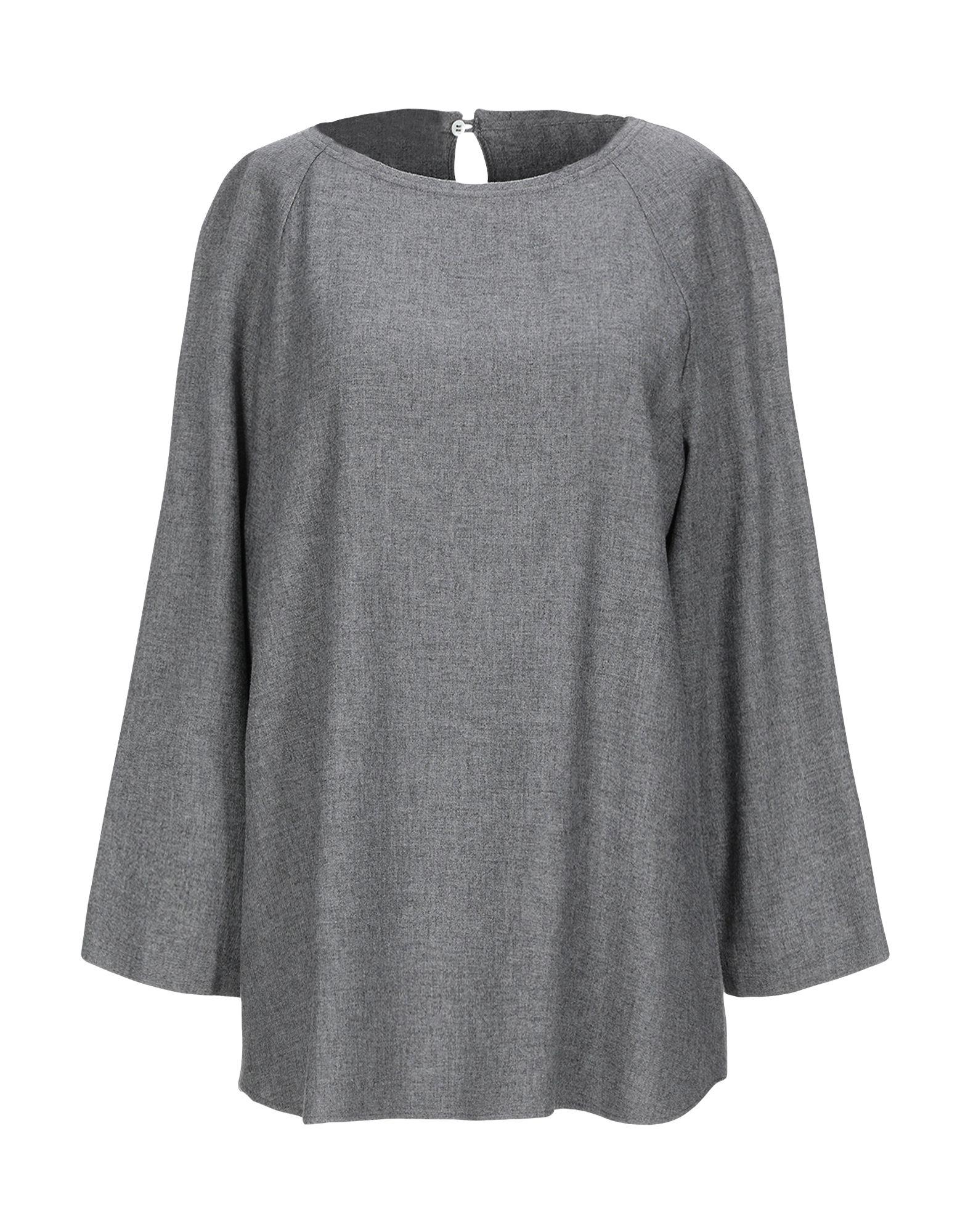 купить ROSSO35 Блузка по цене 10500 рублей