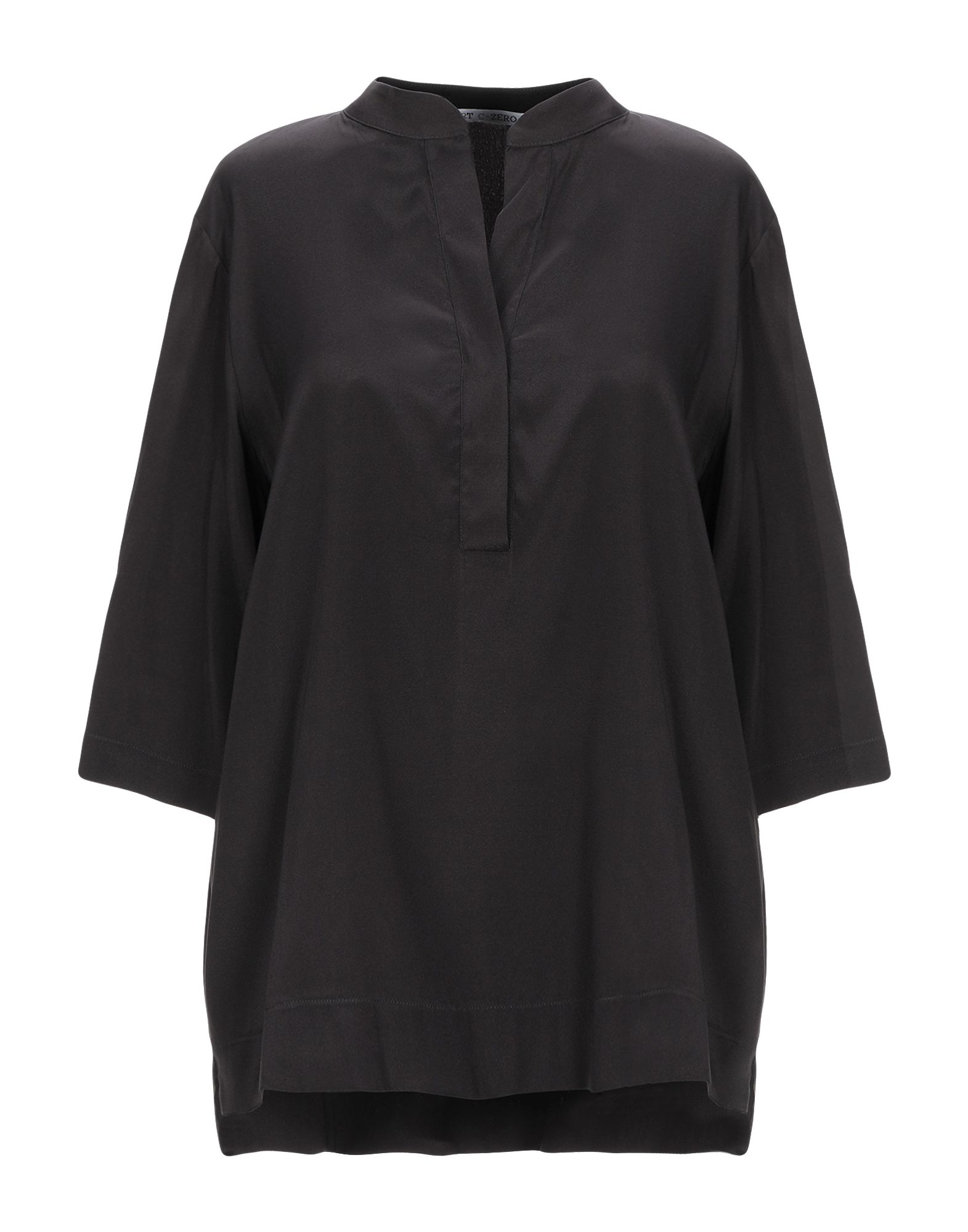 SHIRT C-ZERO Блузка цена 2017