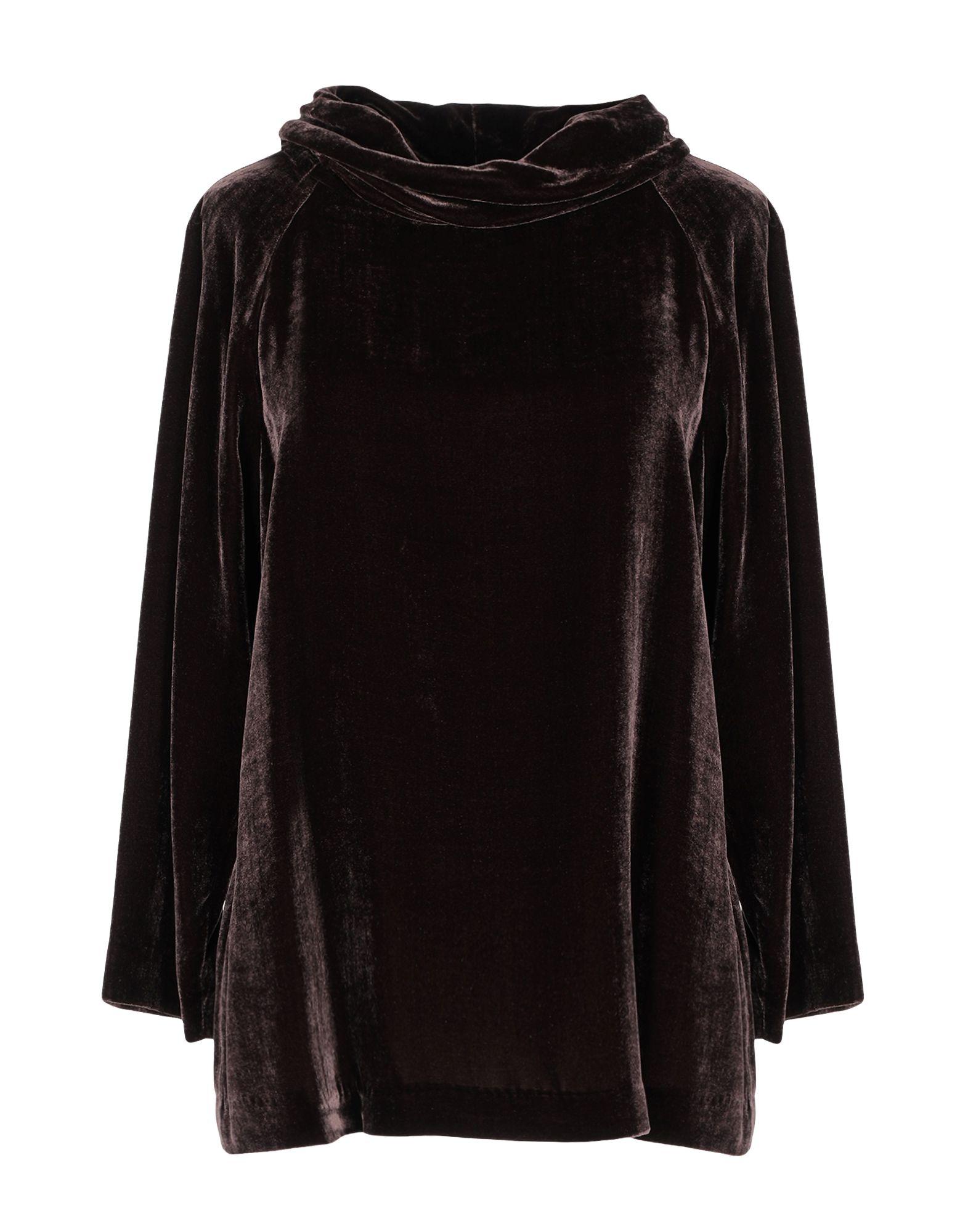 купить ROSSO35 Блузка по цене 11750 рублей