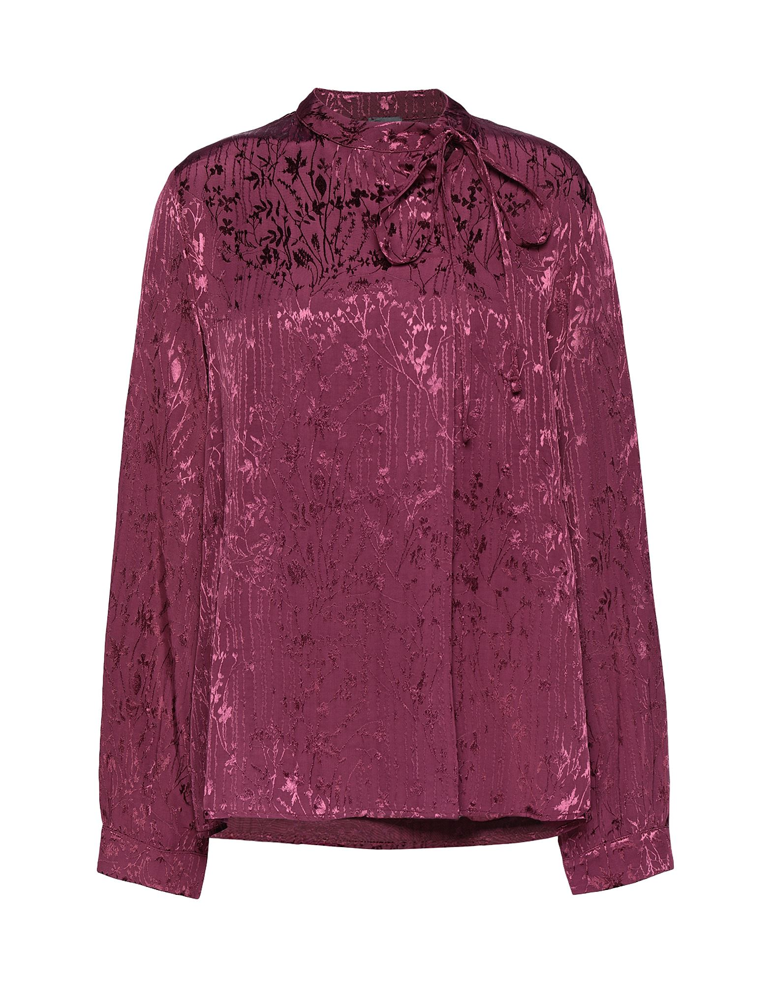 fwjx0905 блузка женская
