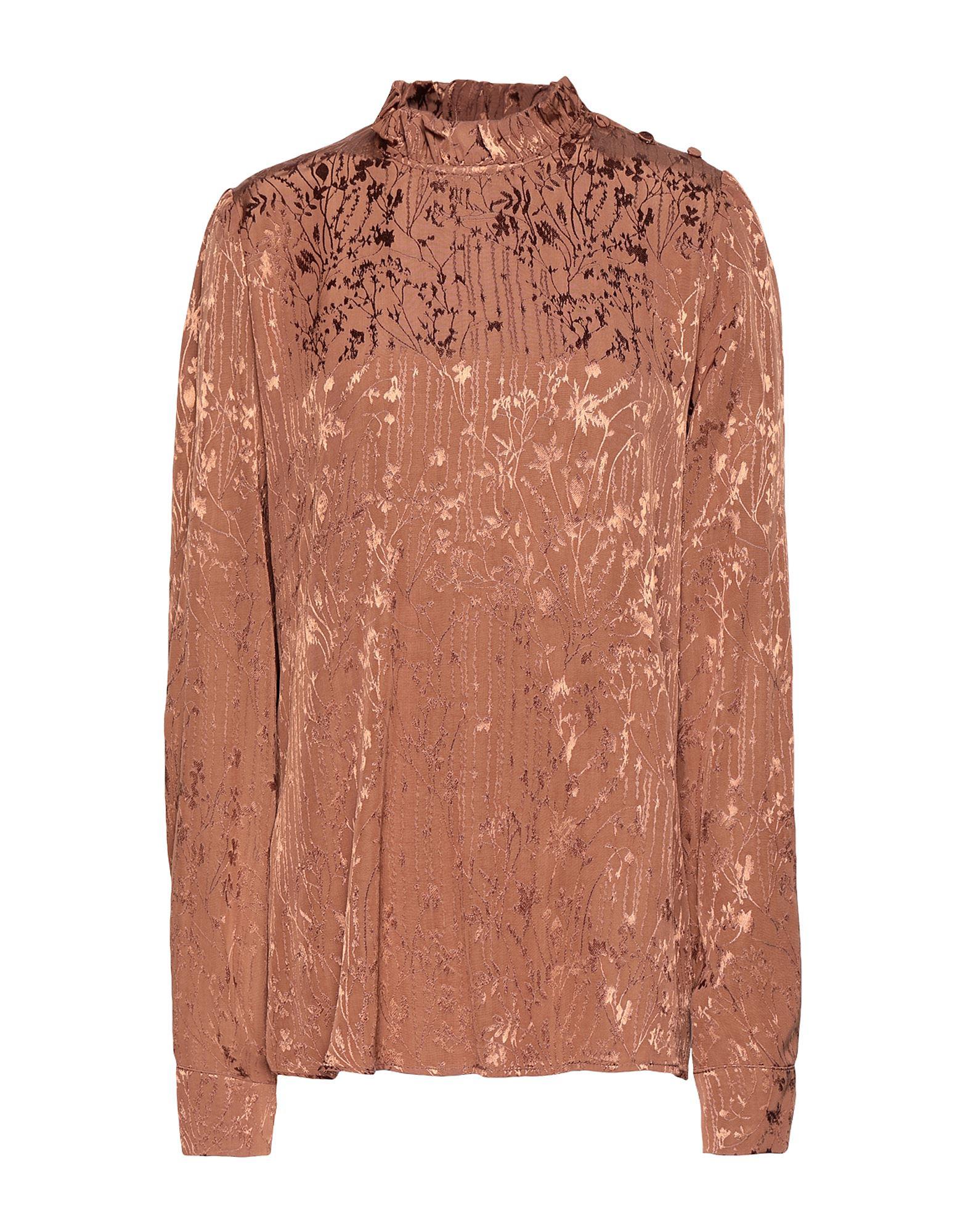 авито пермь купить блузка хлопок