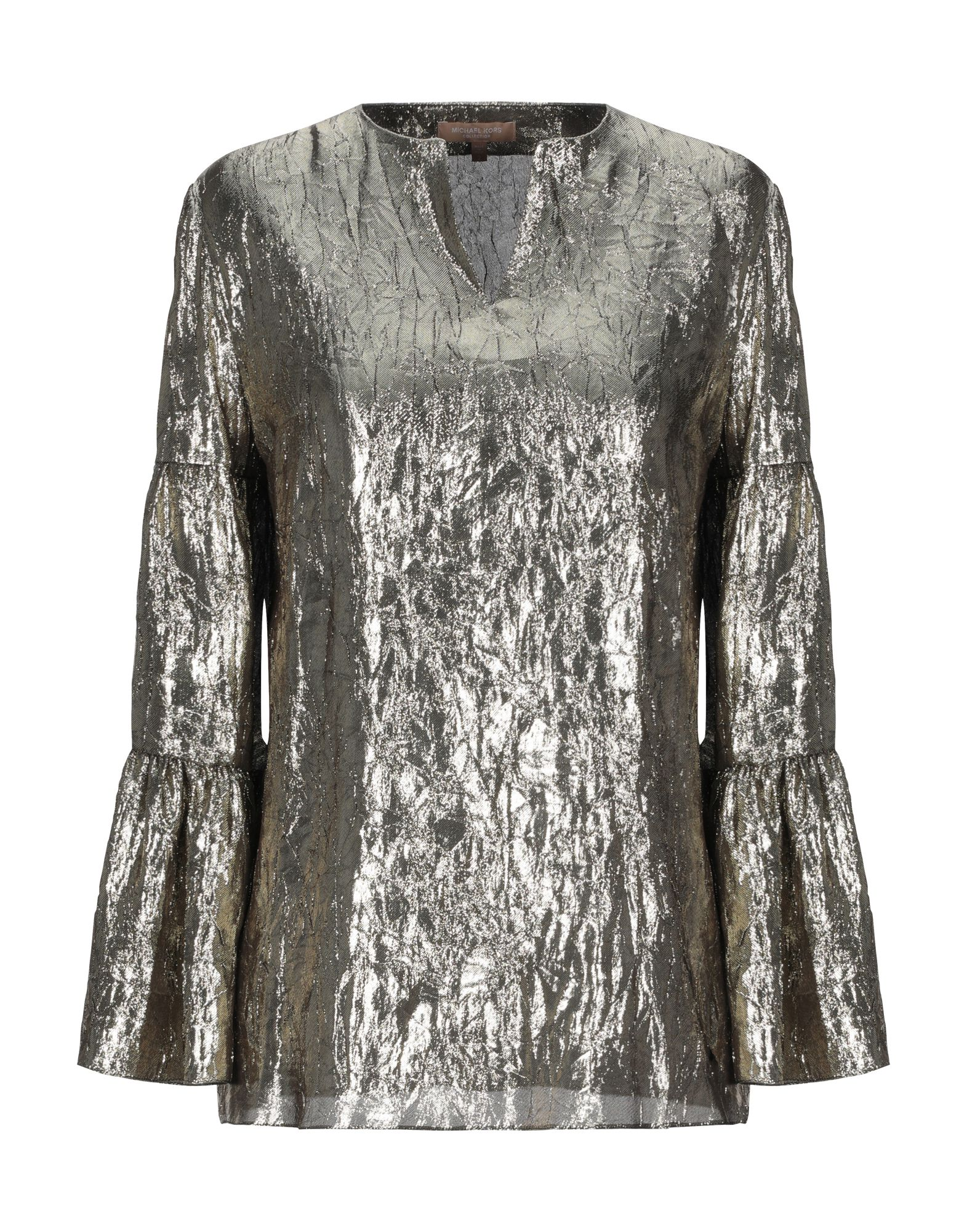 michael kors collection блузка MICHAEL KORS COLLECTION Блузка