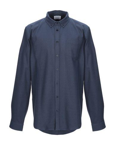 Рубашки LIBERTINE-LIBERTINE