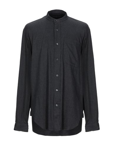 HIGH by CLAIRE CAMPBELL Chemise homme