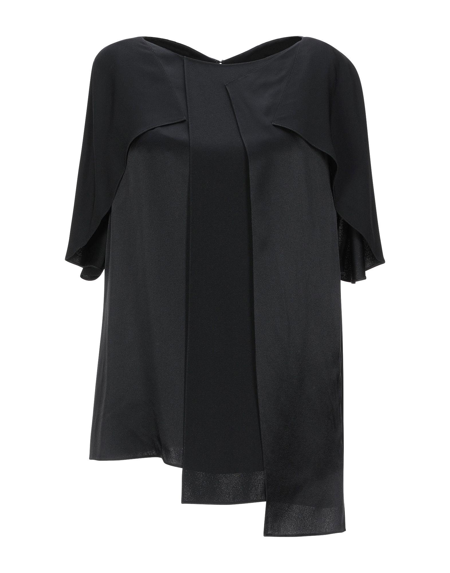 CHRISTOPHER KANE Блузка босоножки на танкетке с принтом в японском стиле