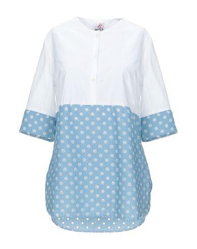 Блузка MOSCA 38859213EQ
