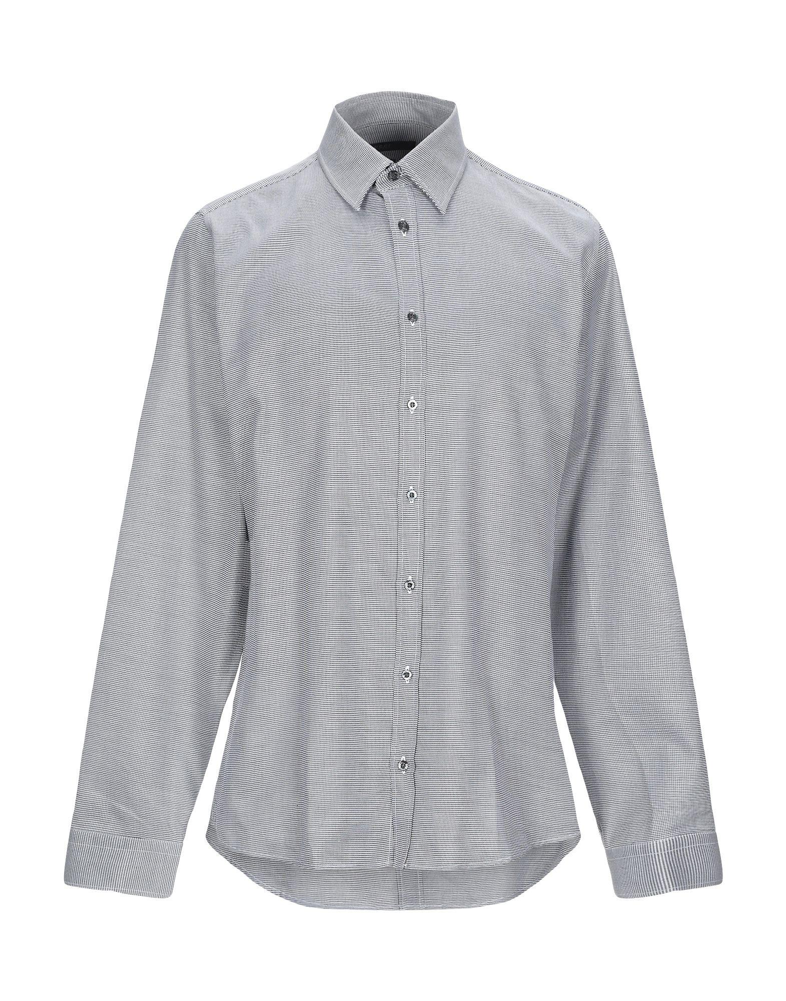 купить GUCCI Pубашка по цене 9500 рублей