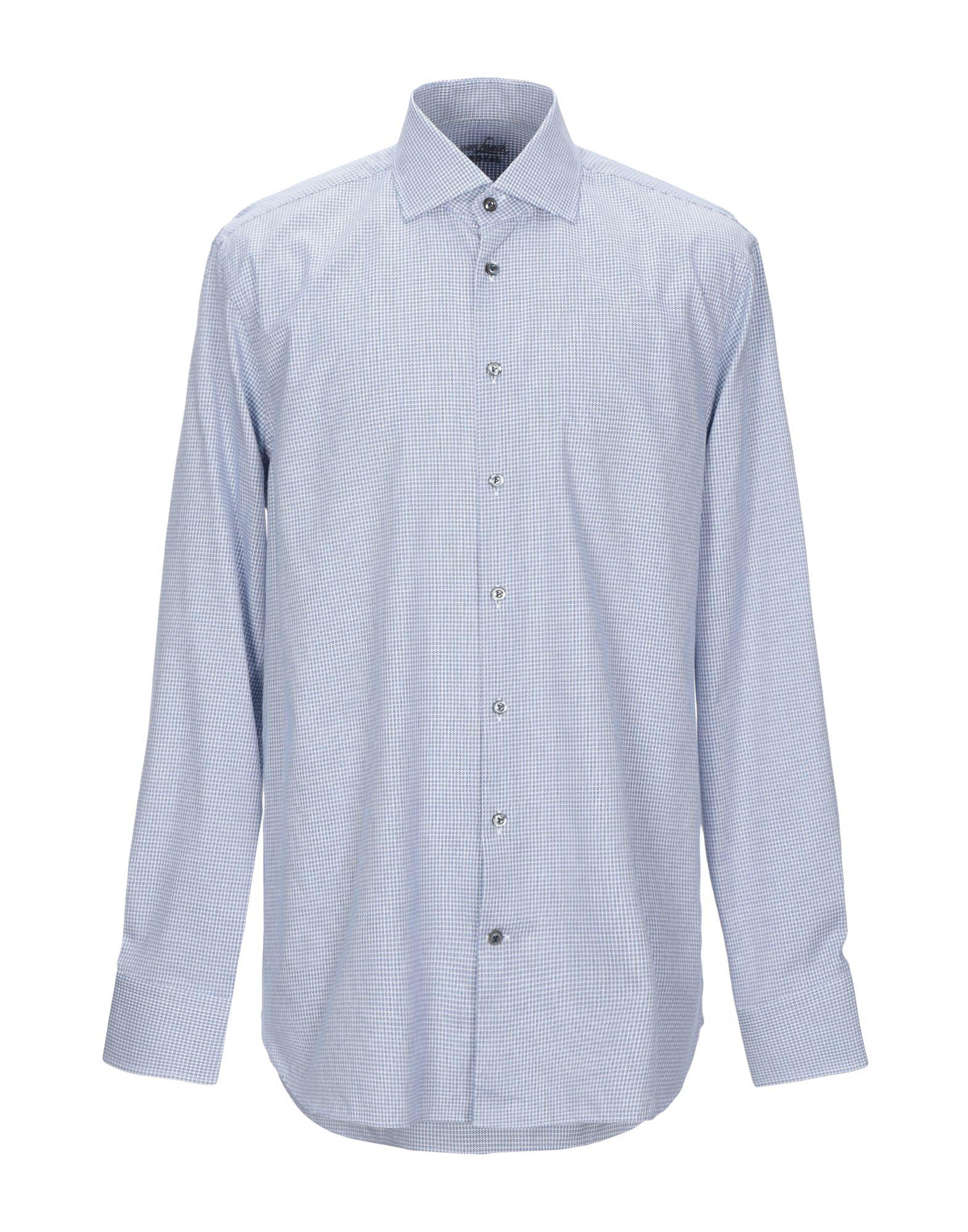 VAN LAACK Pубашка все цены