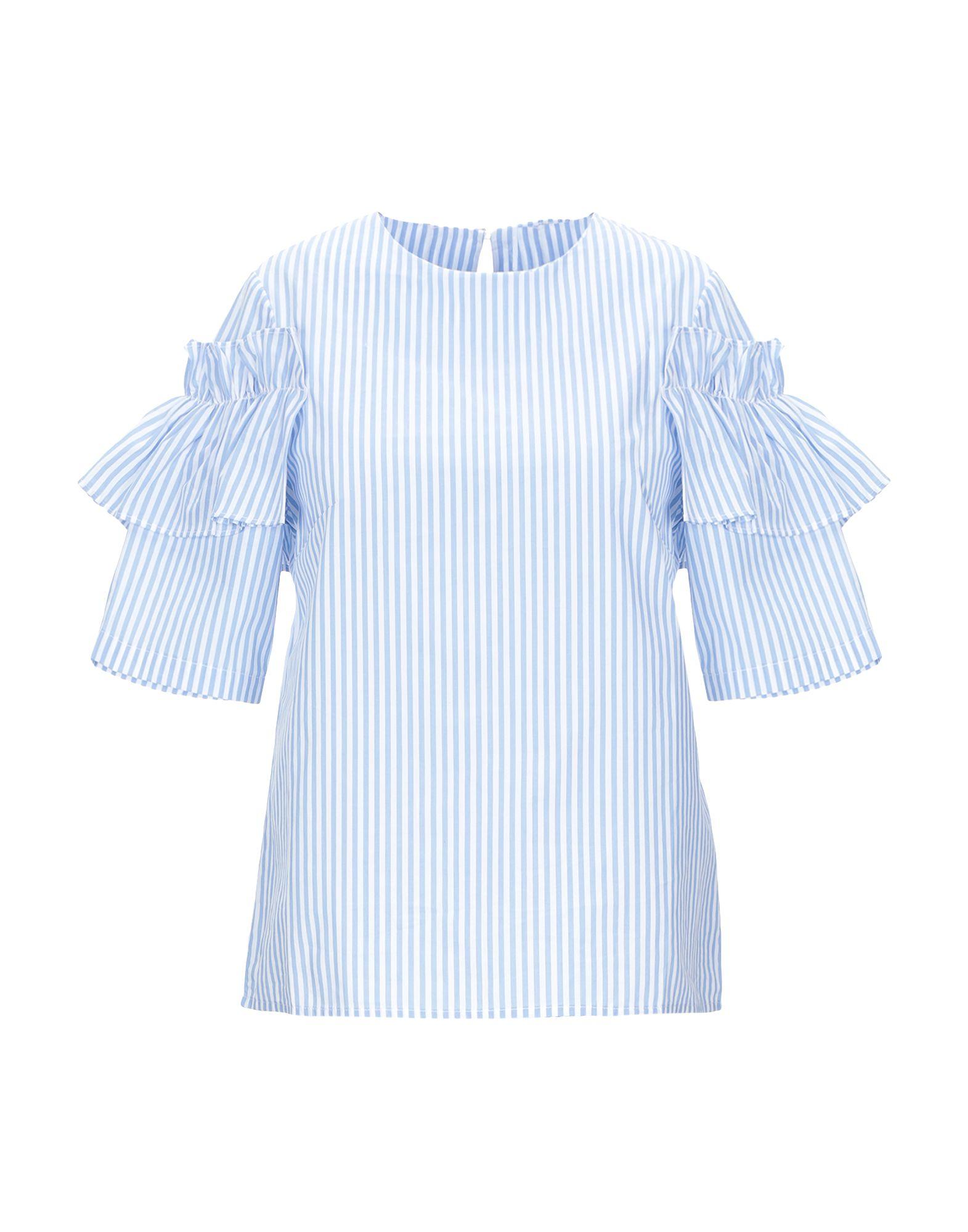 CUBIC Блузка cubic блузка