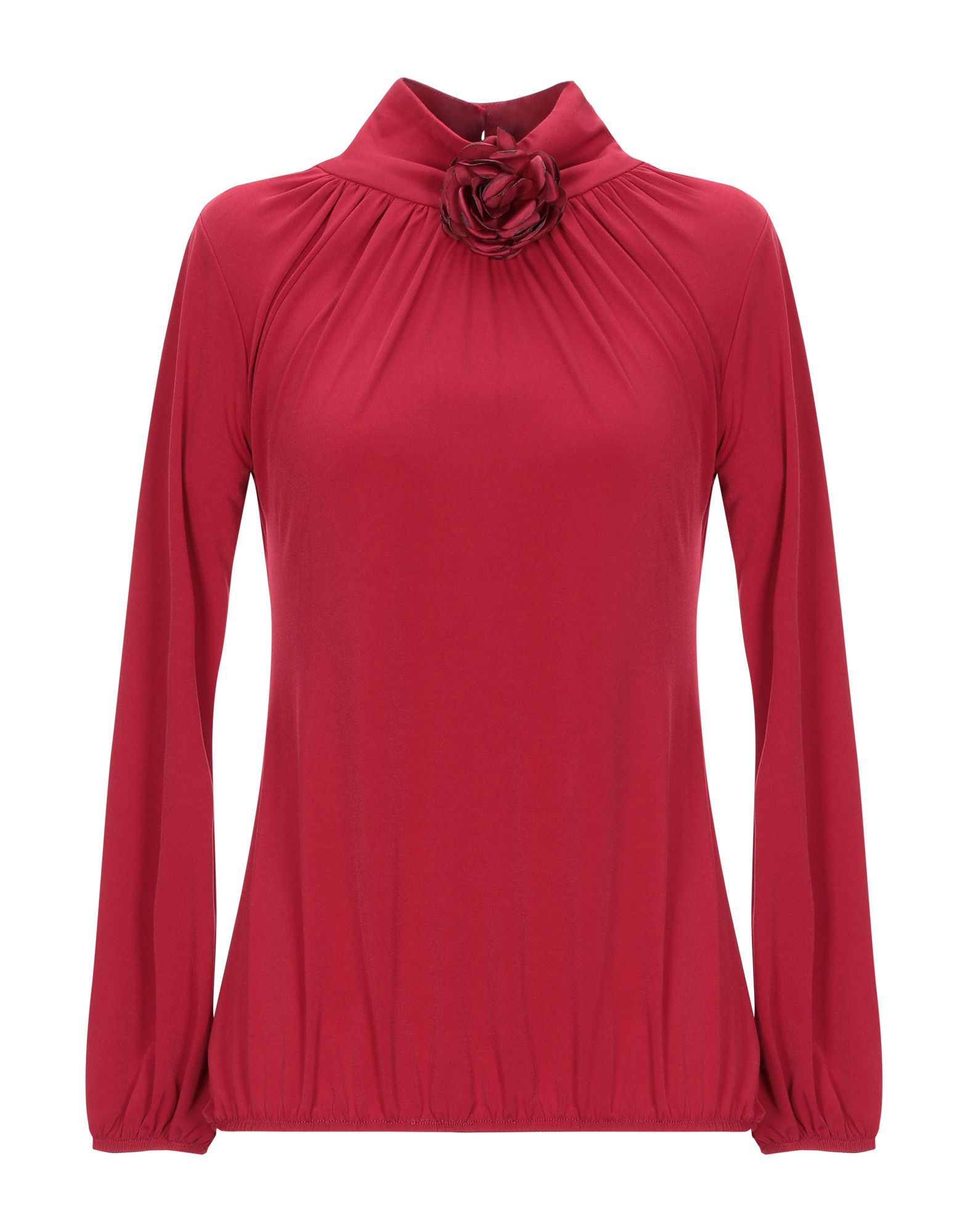LUNATIC Блузка lunatic блузка