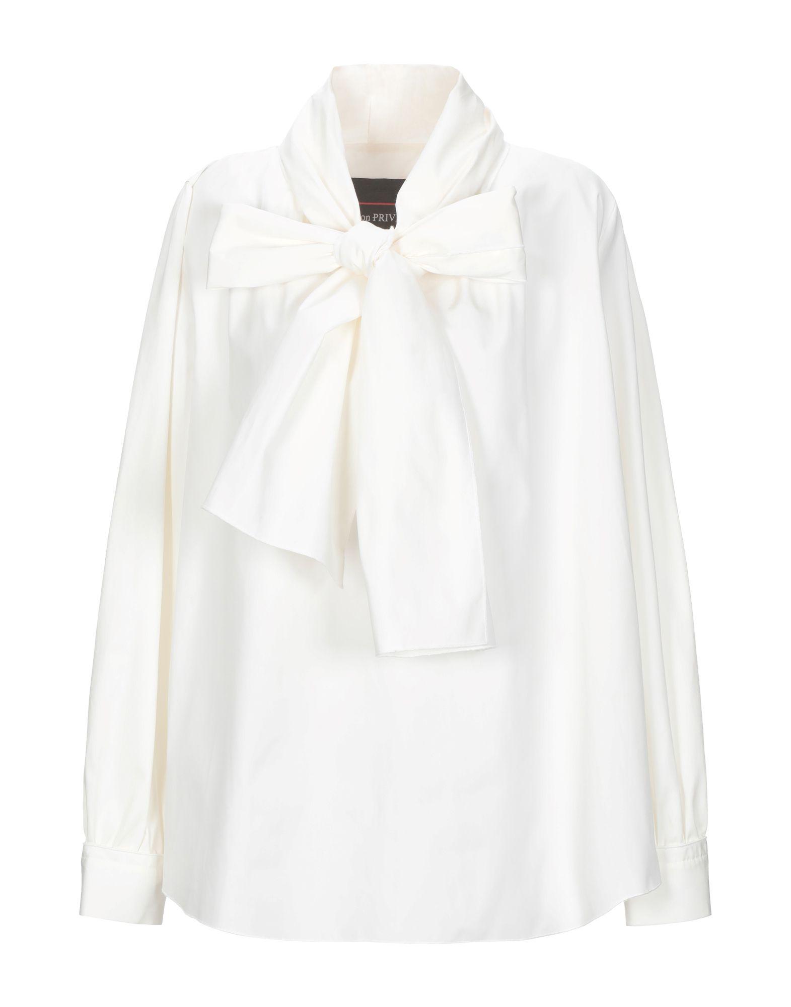 COLLECTION PRIVĒE? Блузка collection privēe пиджак