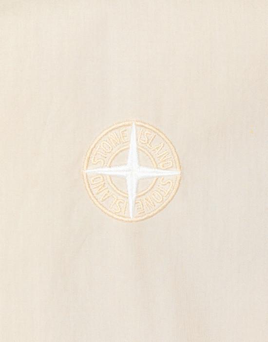 38861295aw - SHIRTS STONE ISLAND