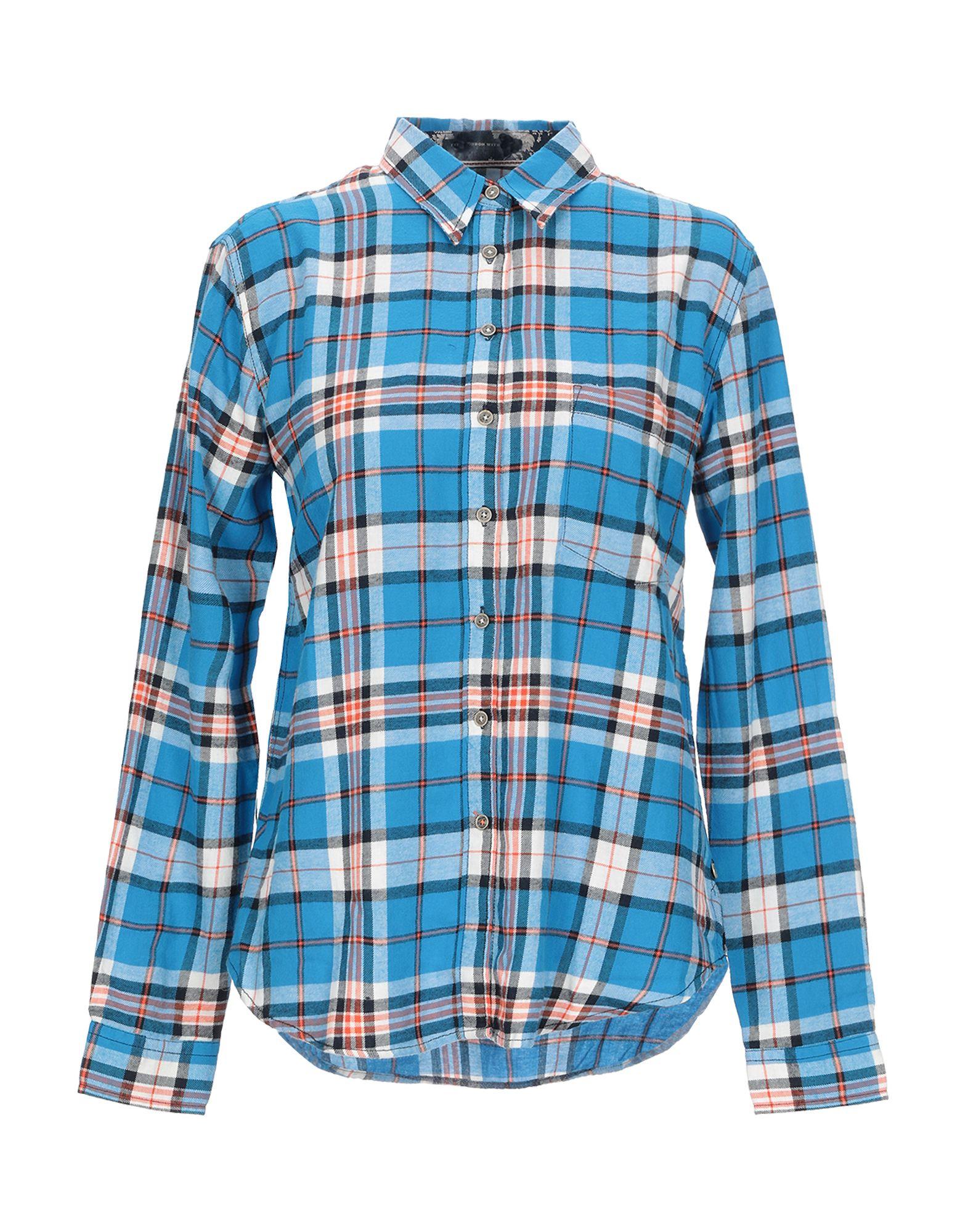PEPE JEANS Pубашка pepe jeans heritage pубашка