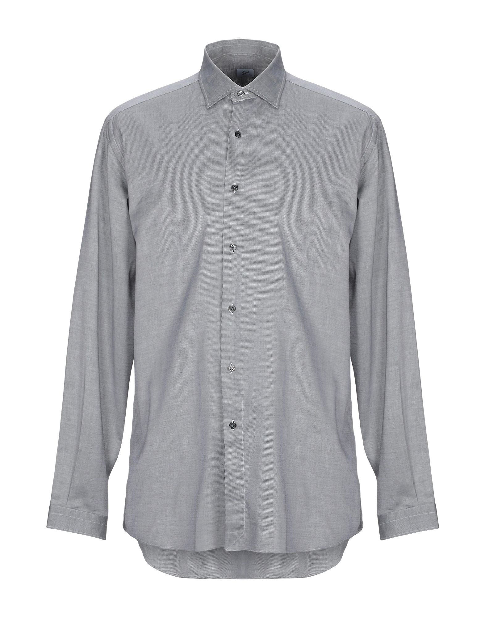 цена на SIRIO Pубашка
