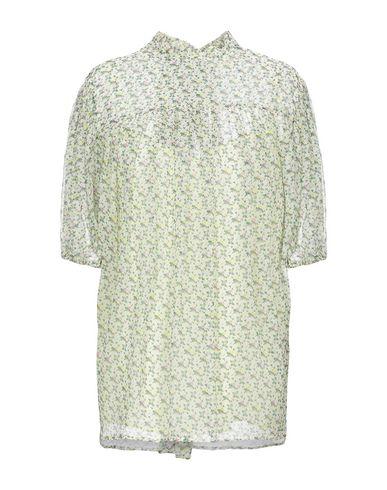 Блузка Rochas