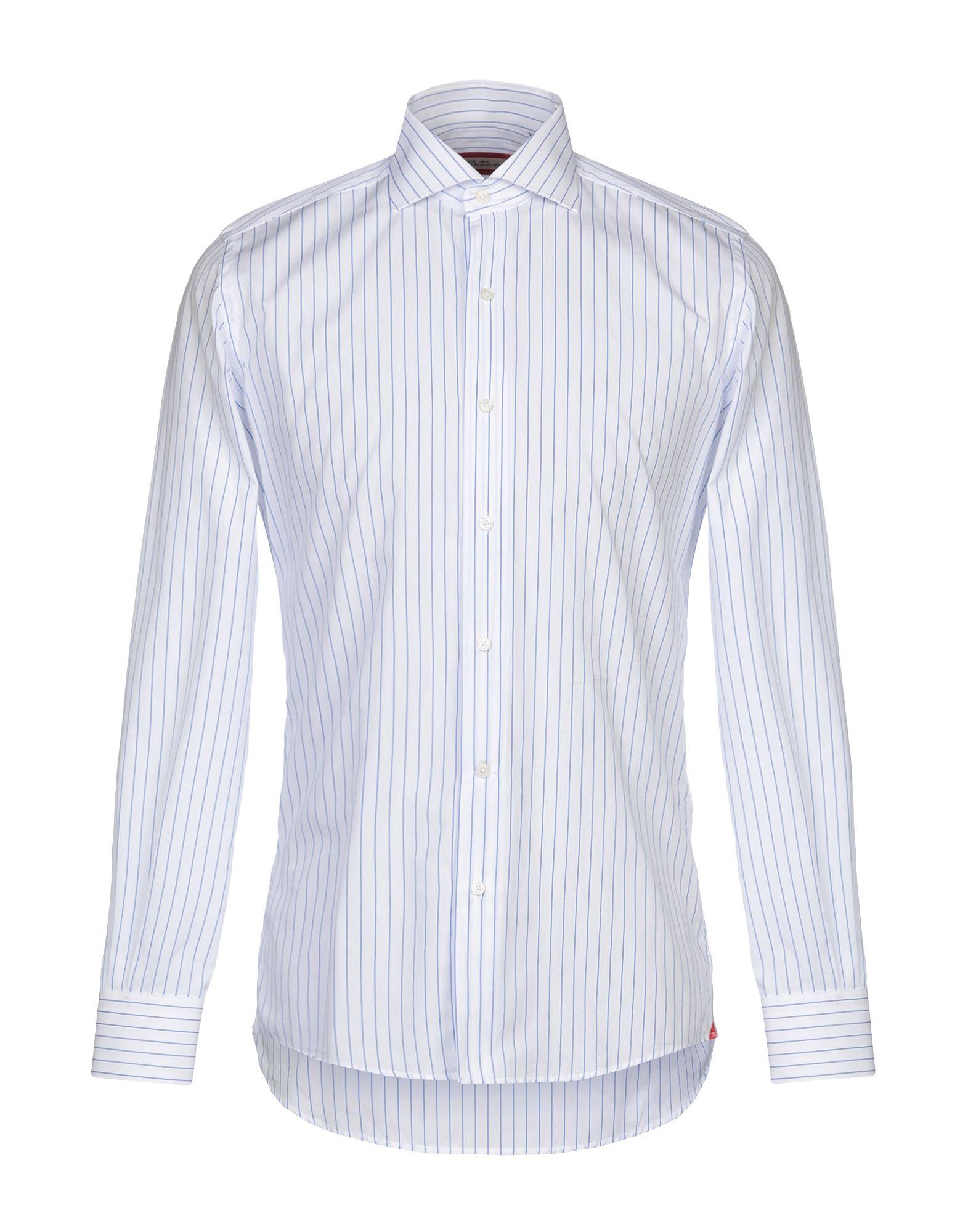 BETWOIN Pубашка цена 2017