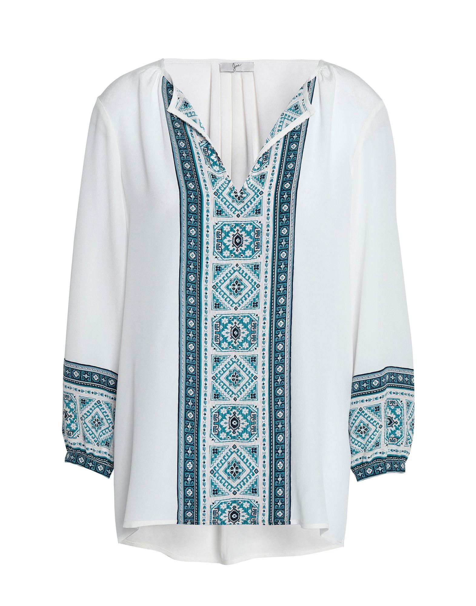 JOIE Блузка цена 2017