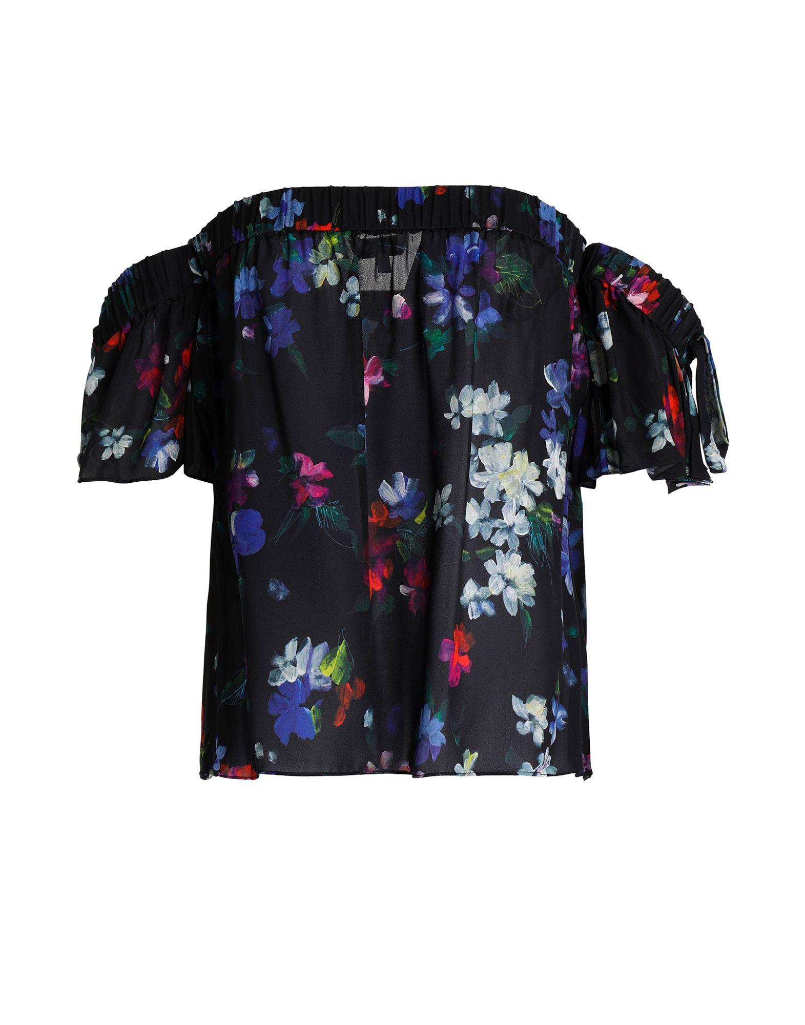 MILLY Блузка недорого