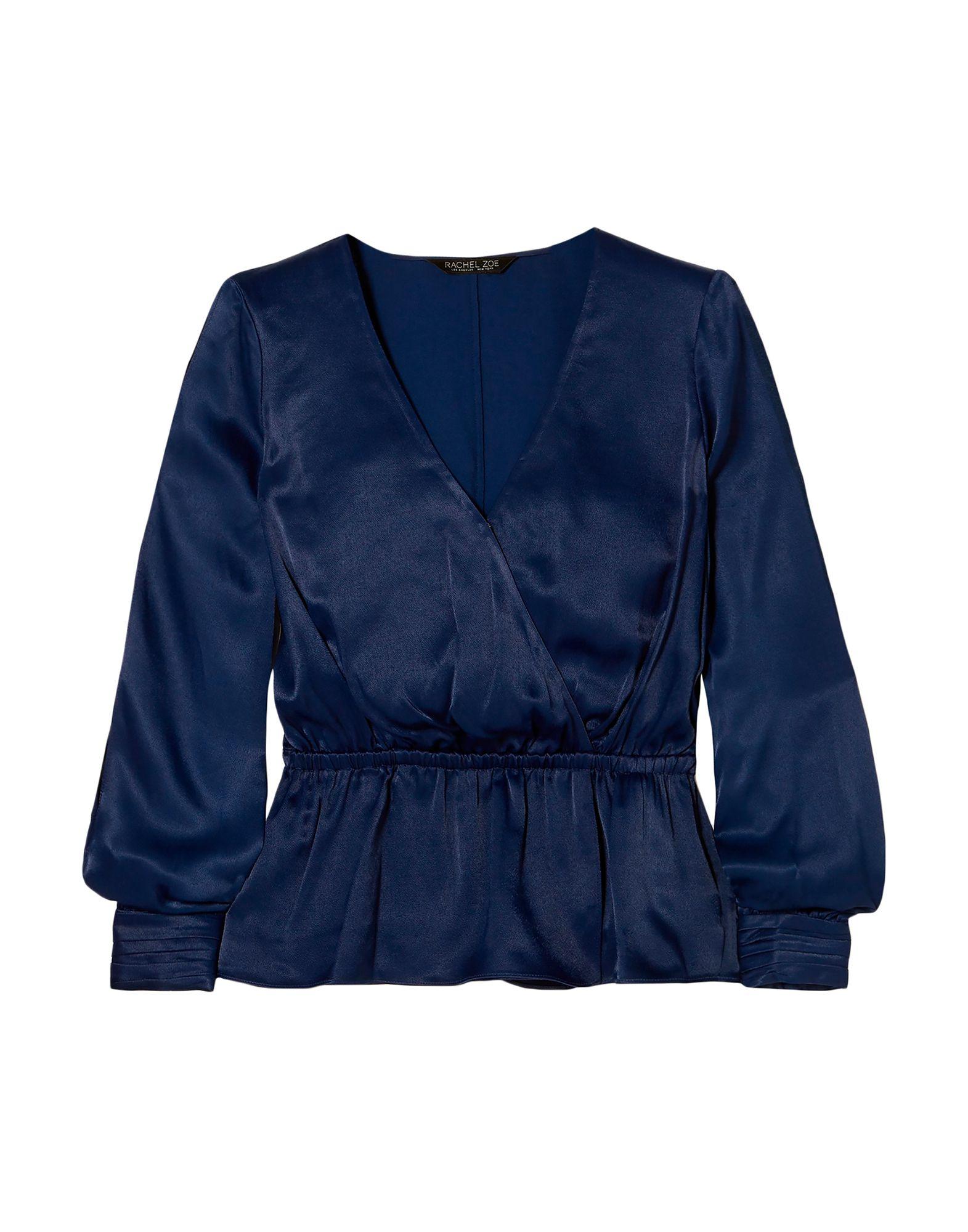 купить RACHEL ZOE Блузка по цене 12250 рублей