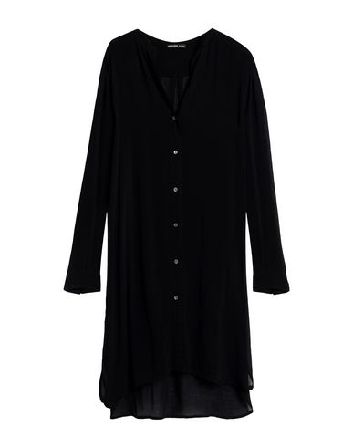 JAMES PERSE Chemise femme