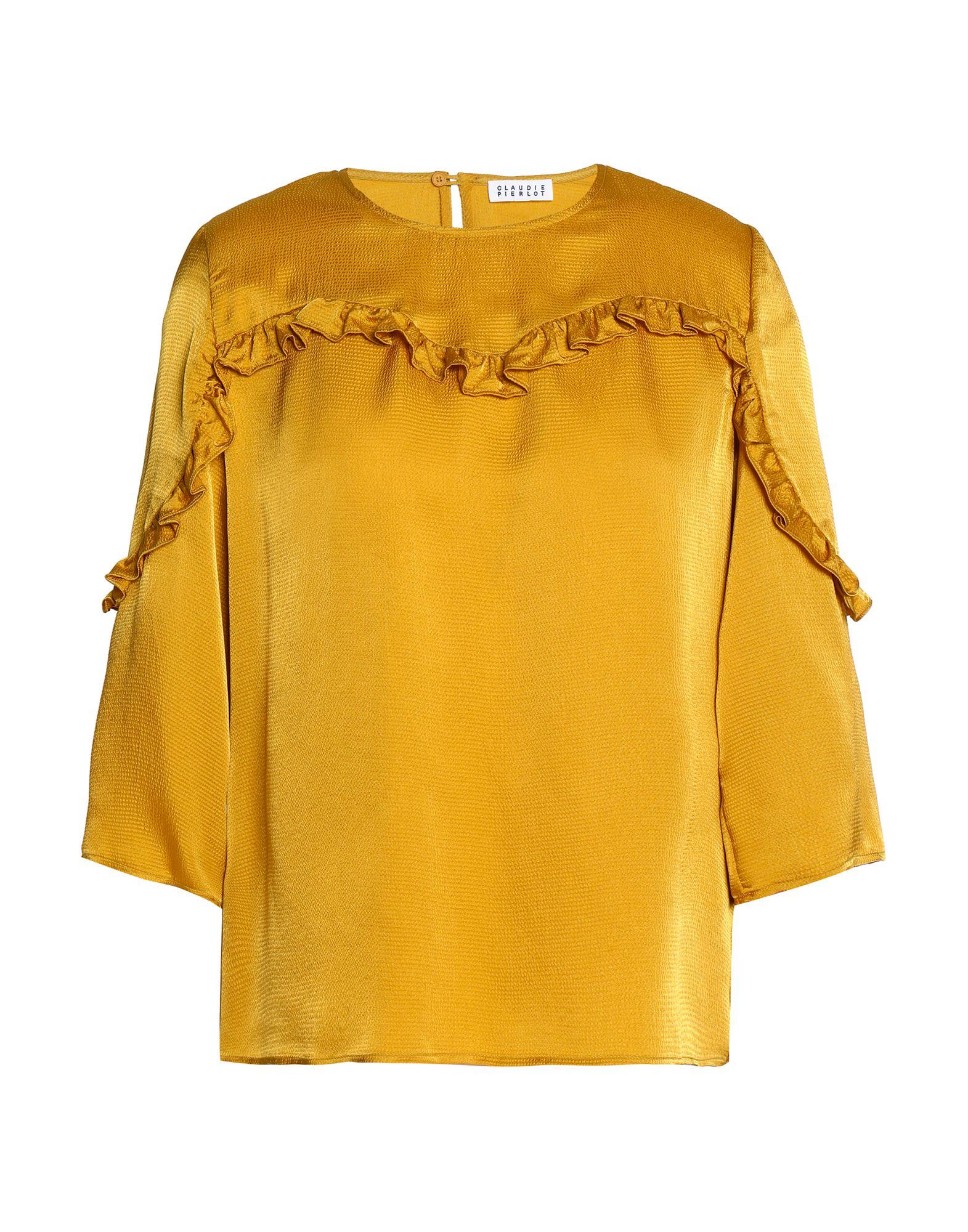 CLAUDIE PIERLOT Блузка